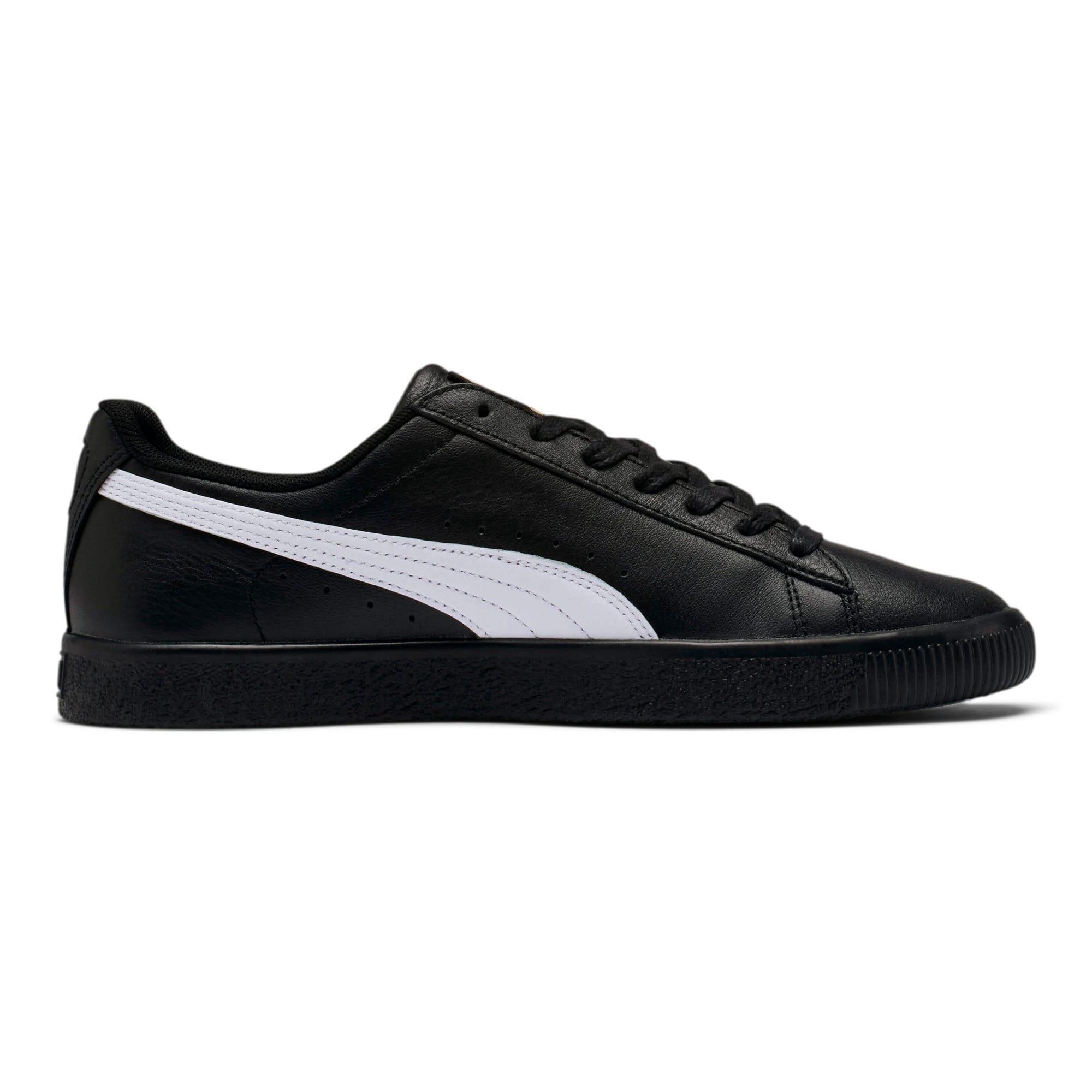 official photos 8853b 64a4a Clyde Core Foil Men's Sneakers