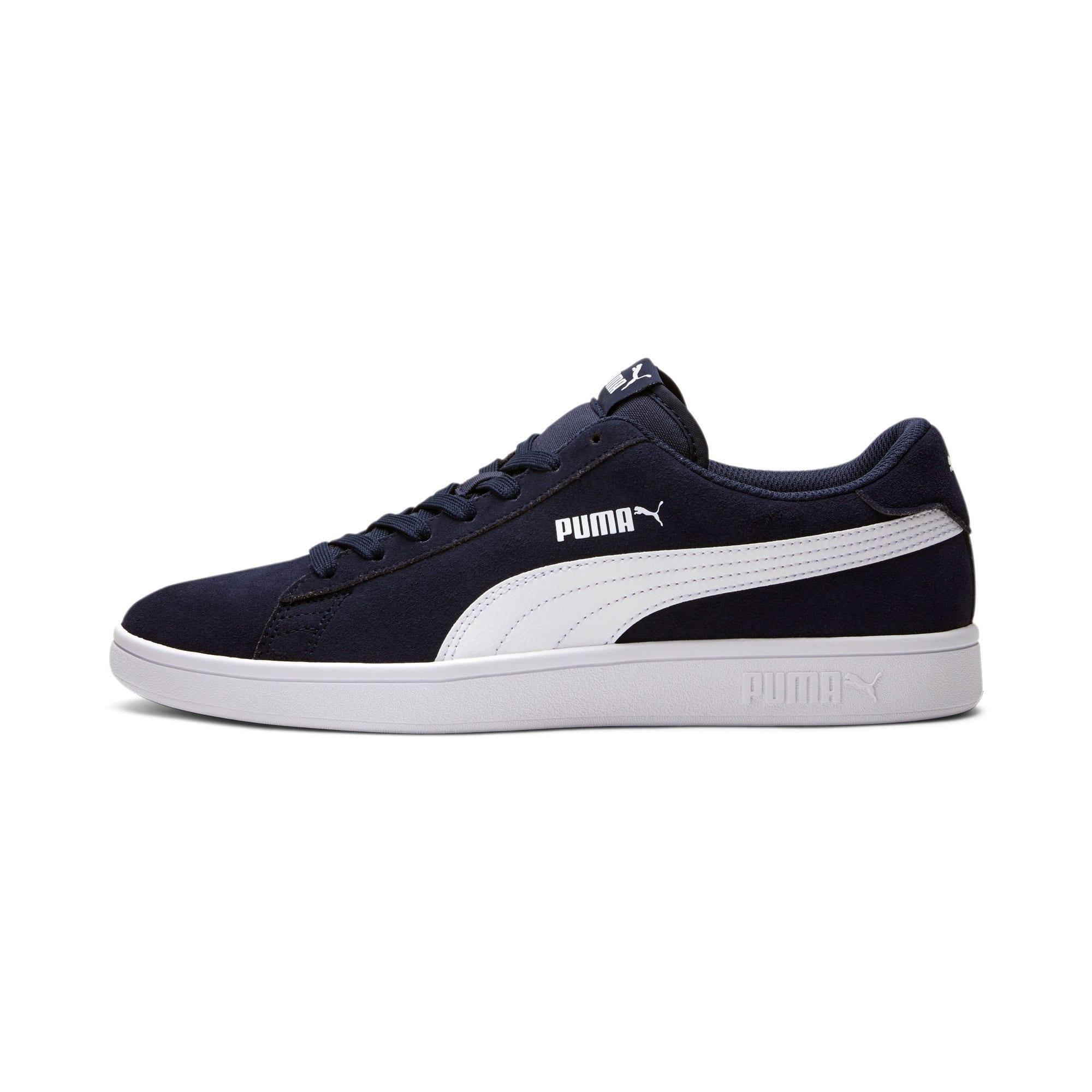 new arrival d5daa 8a4f4 PUMA Smash v2 Sneakers