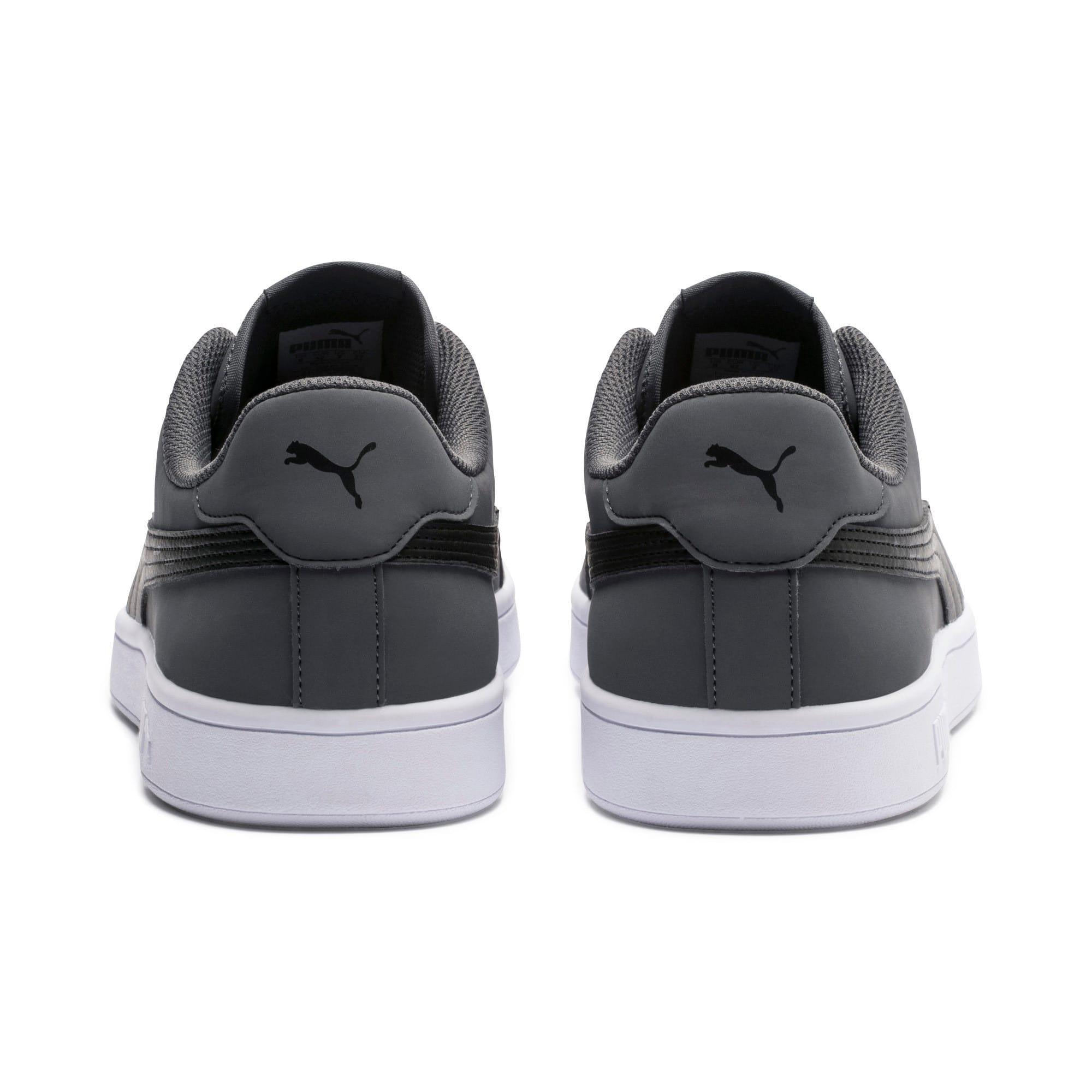 Details about PUMA PUMA Smash V2 Buck Sneakers Men Shoe Basics