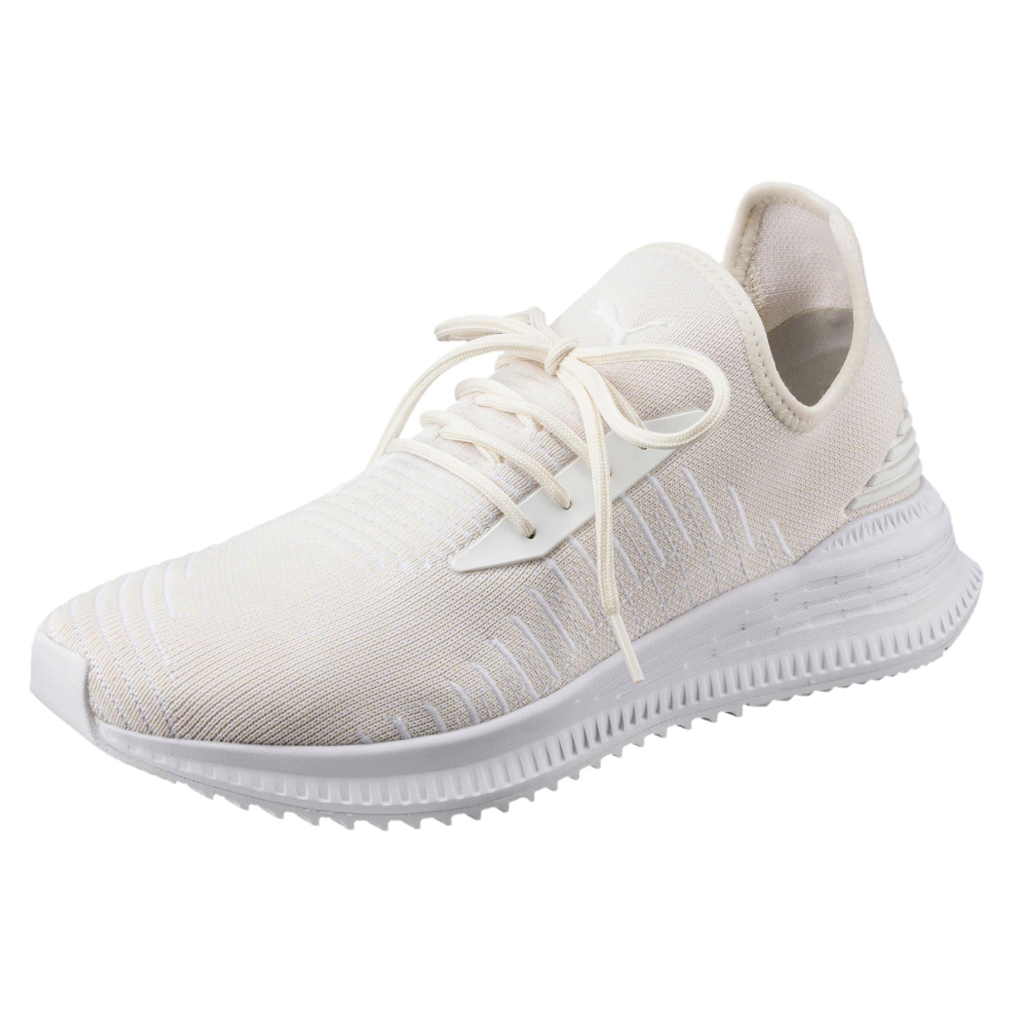 Thumbnail 1 of AVID Men's Sneakers, Whisper White-Puma White, medium