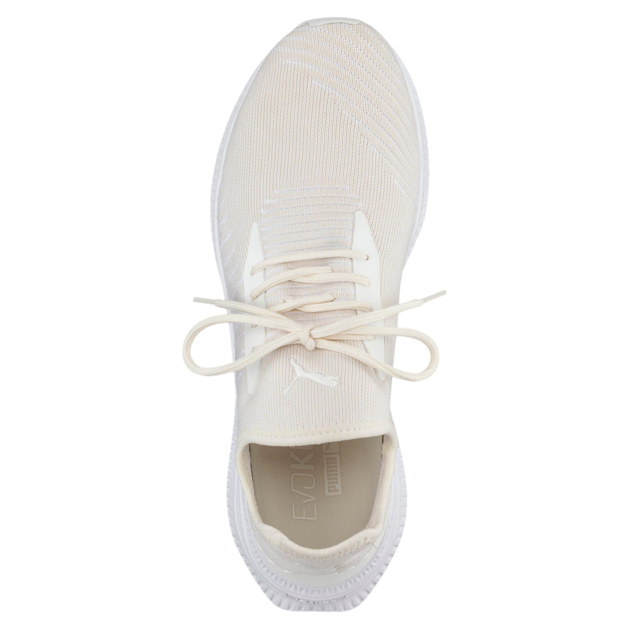 Thumbnail 5 of AVID Men's Sneakers, Whisper White-Puma White, medium