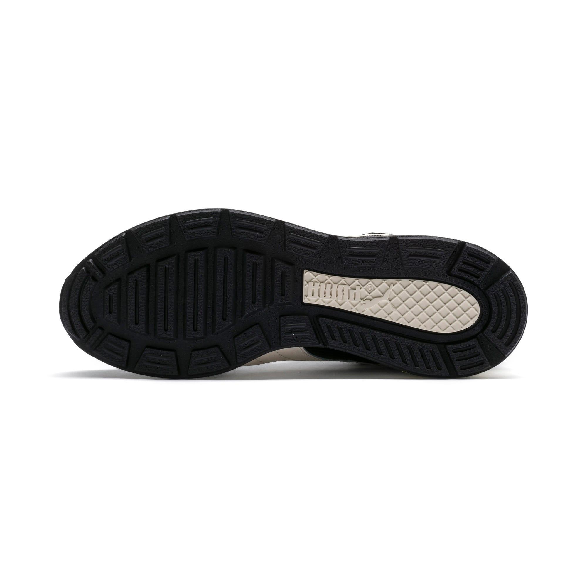 Thumbnail 5 of RS-350 OG Men's Sneakers, Puma Black-Ponderosa Pine, medium