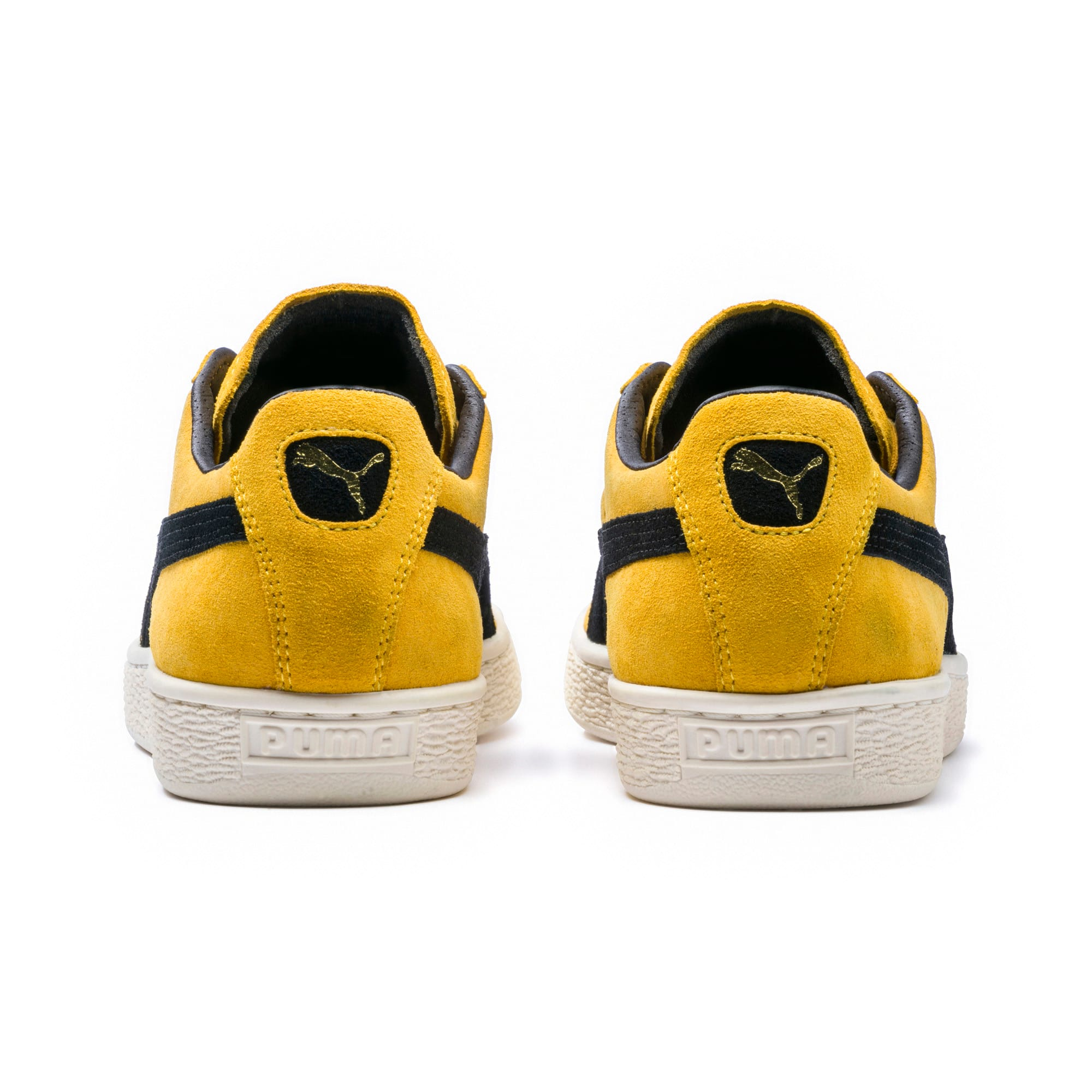 running shoes 67b2fc51 lifestyle puma suede classic archive