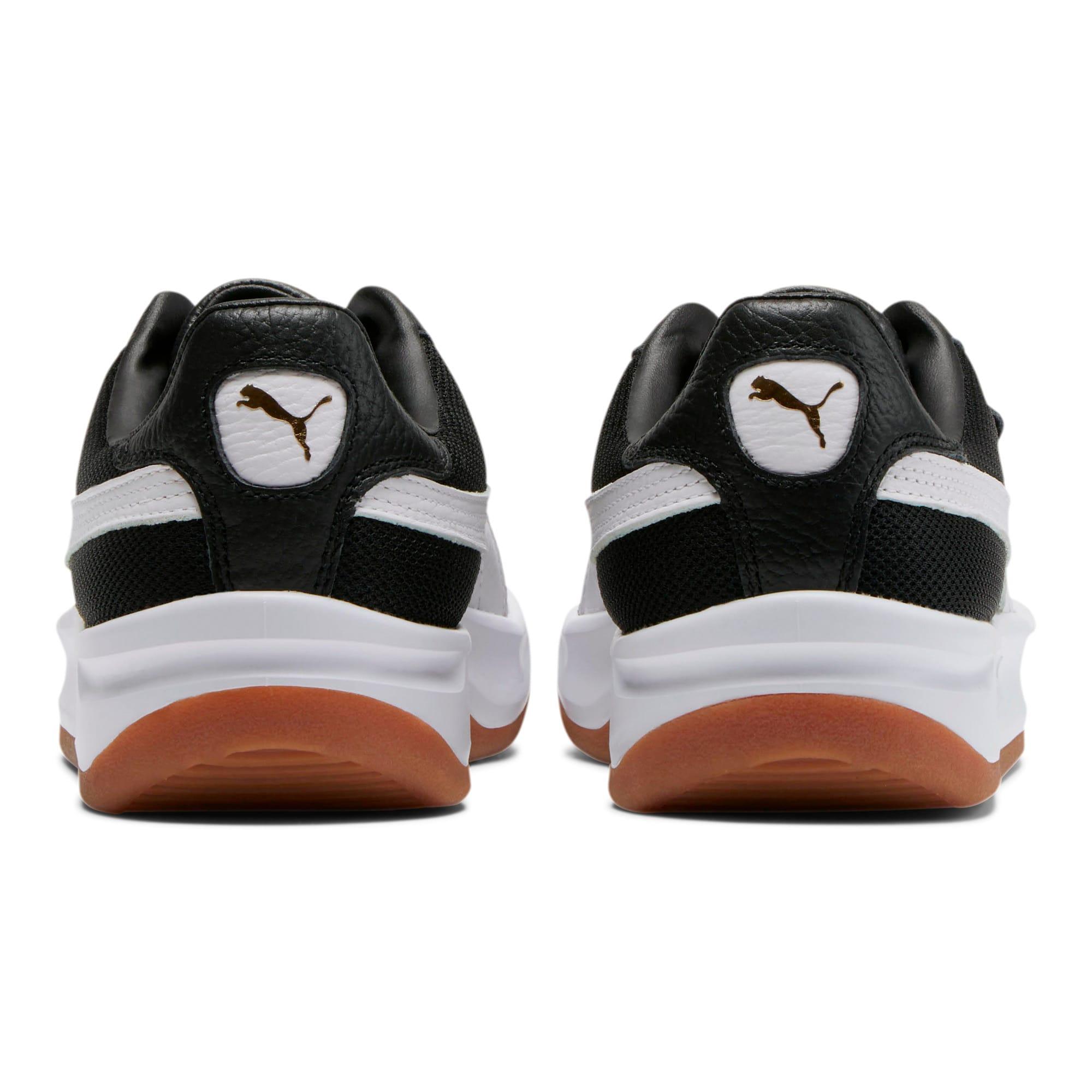Miniatura 4 de Zapatos deportivosCalifornia Casual, Puma Black-Puma White, mediano