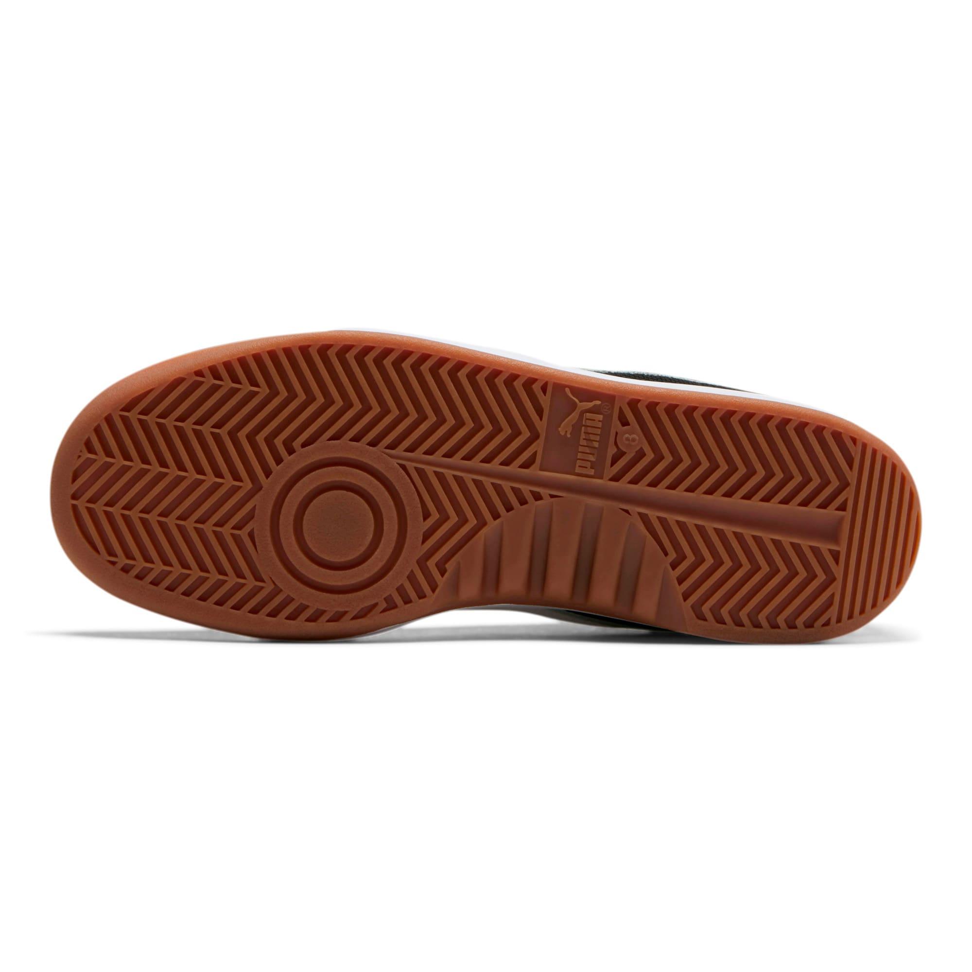 Miniatura 3 de Zapatos deportivosCalifornia Casual, Puma Black-Puma White, mediano