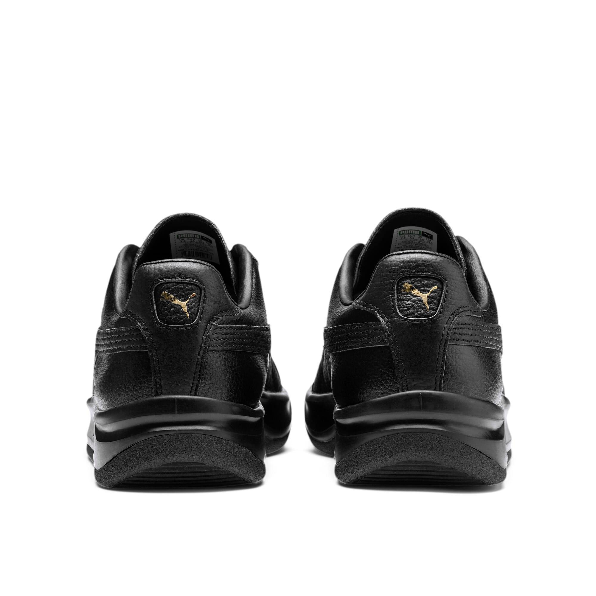 Thumbnail 3 of GV Special+ Sneakers, Puma Black-Puma Black, medium