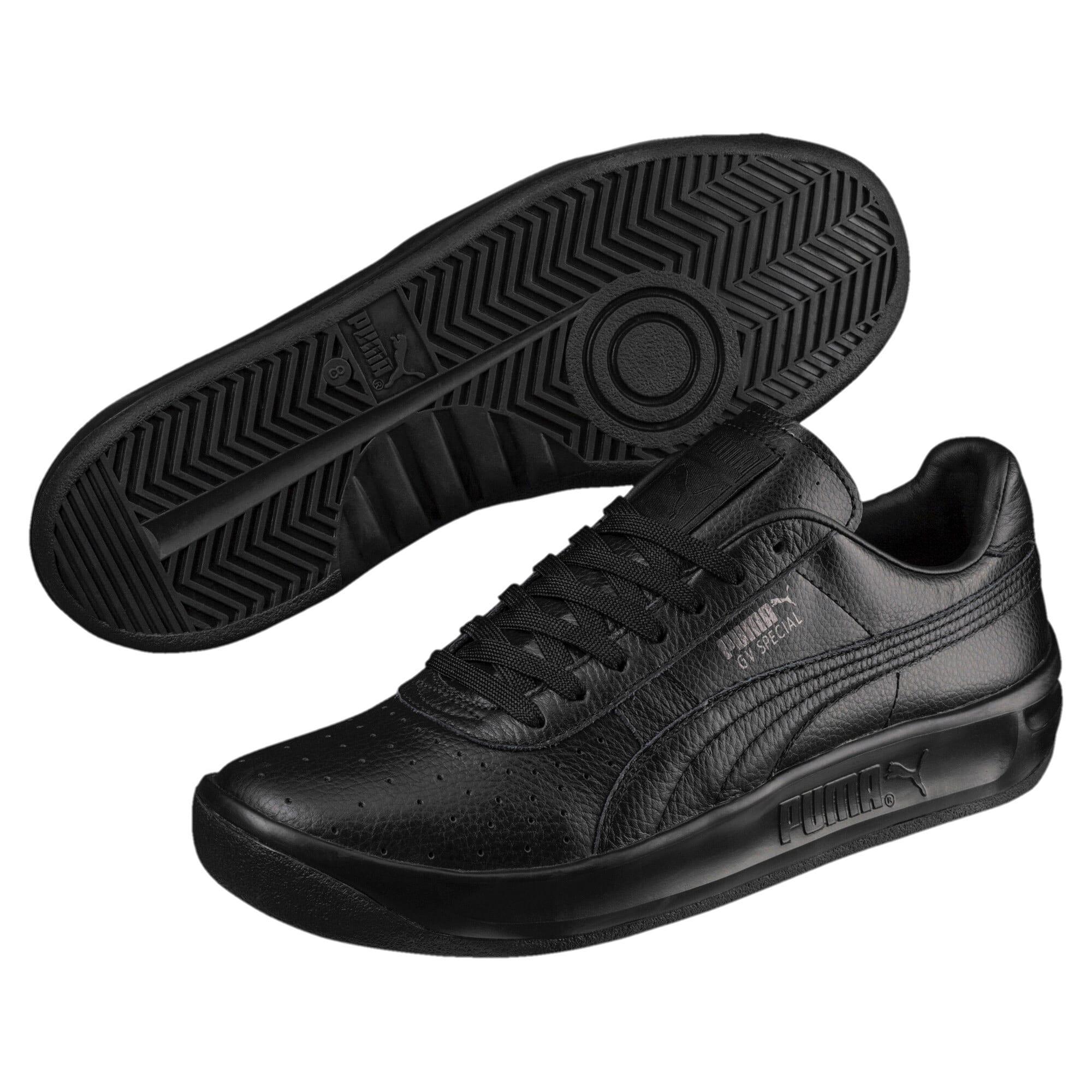 Thumbnail 2 of GV Special+ Sneakers, Puma Black-Puma Black, medium