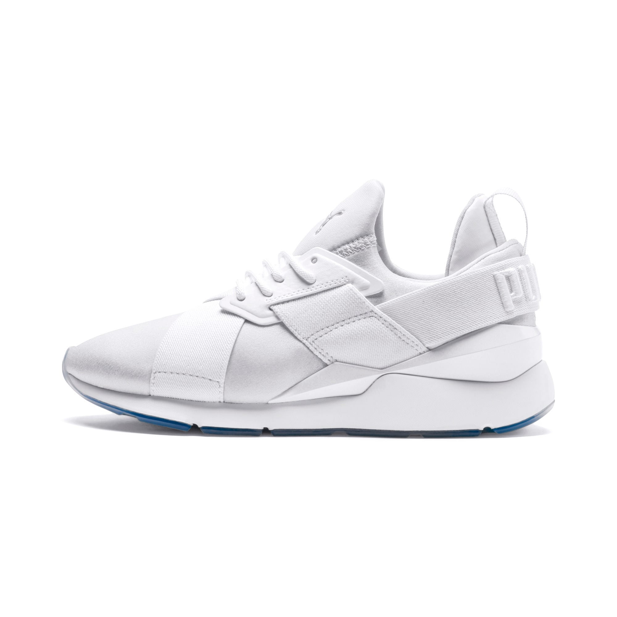 Muse Ice Women's Trainers