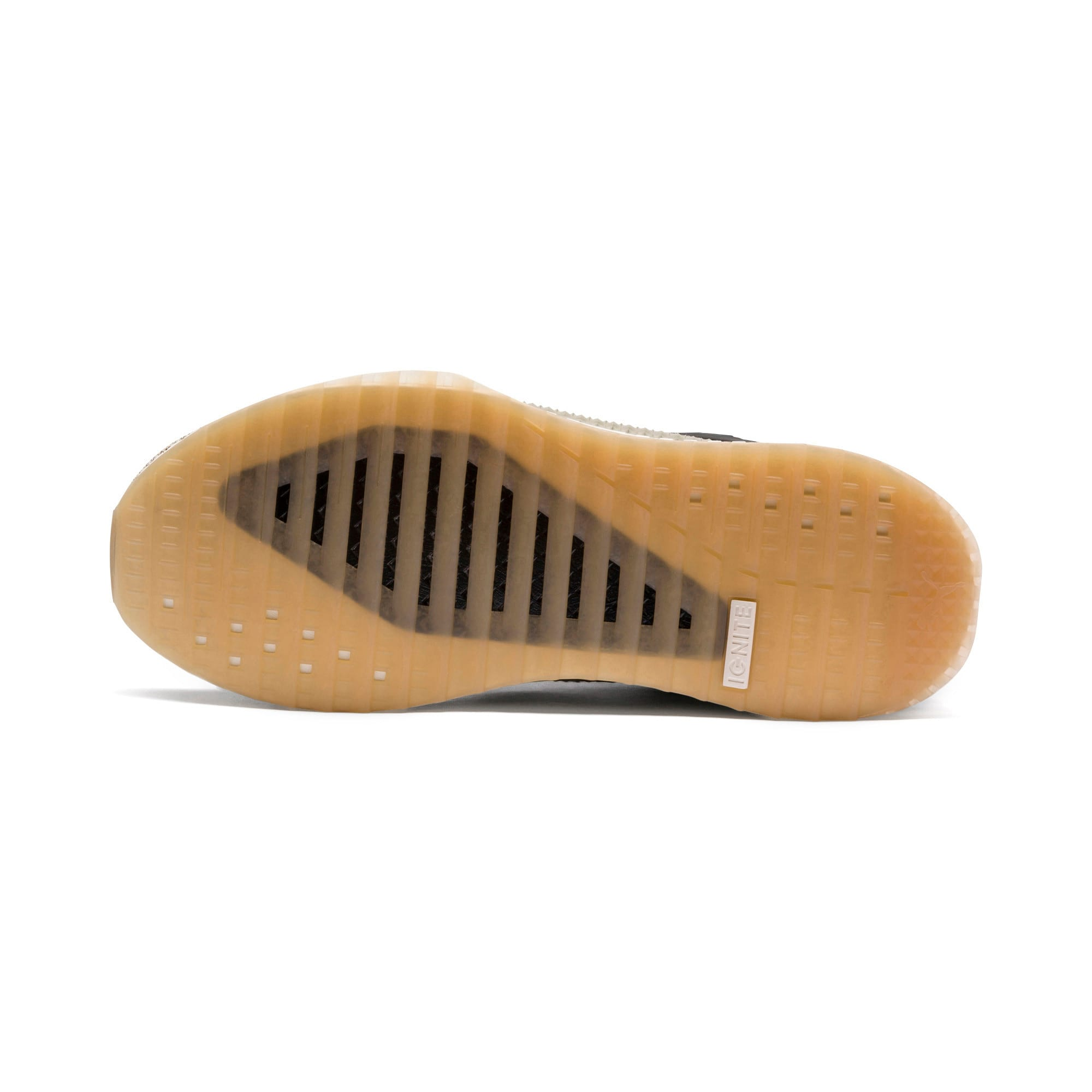 Thumbnail 3 of TSUGI Cage Premium Sneakers, Elephant Skin-Puma Black, medium