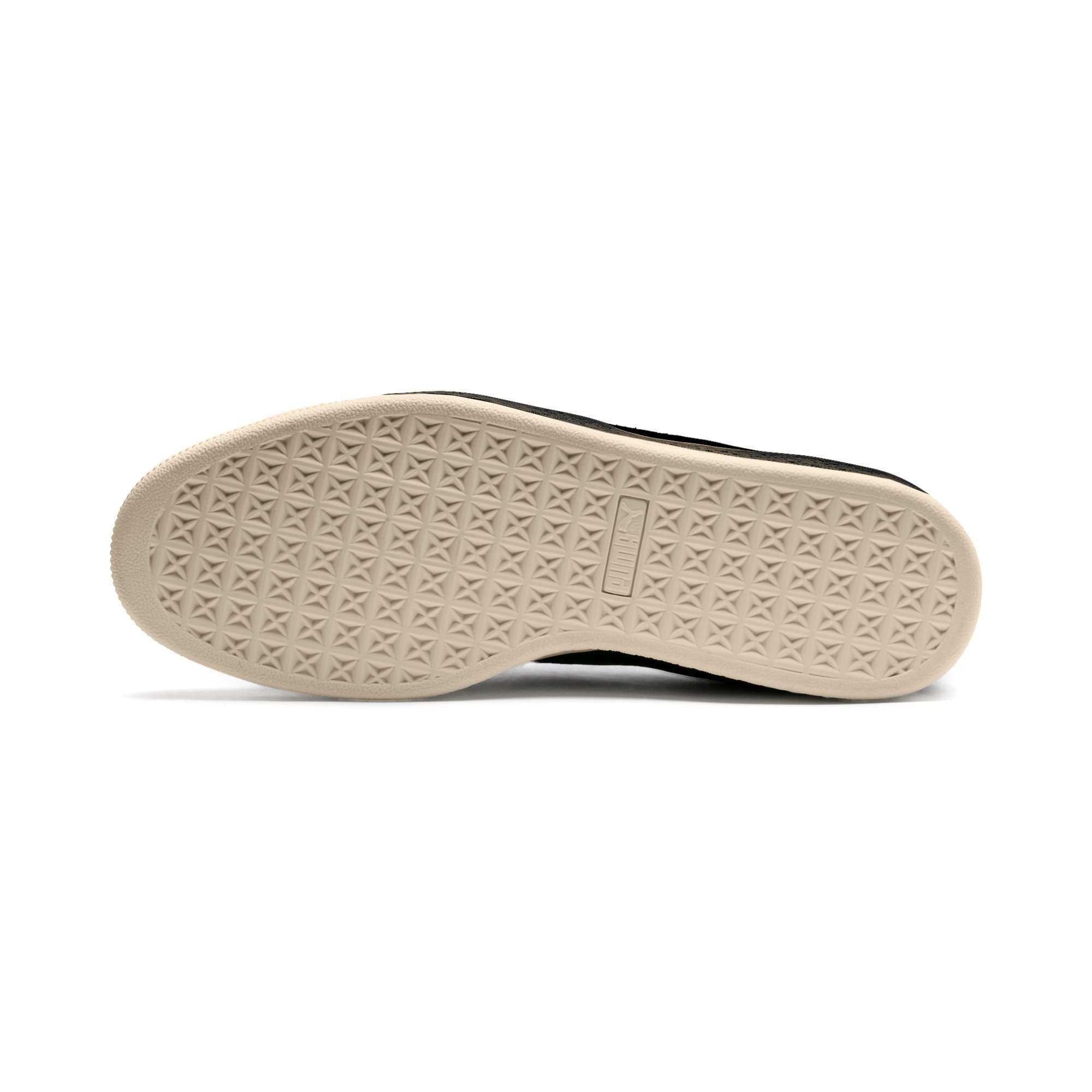 Basket Classic Cocoon Trainers