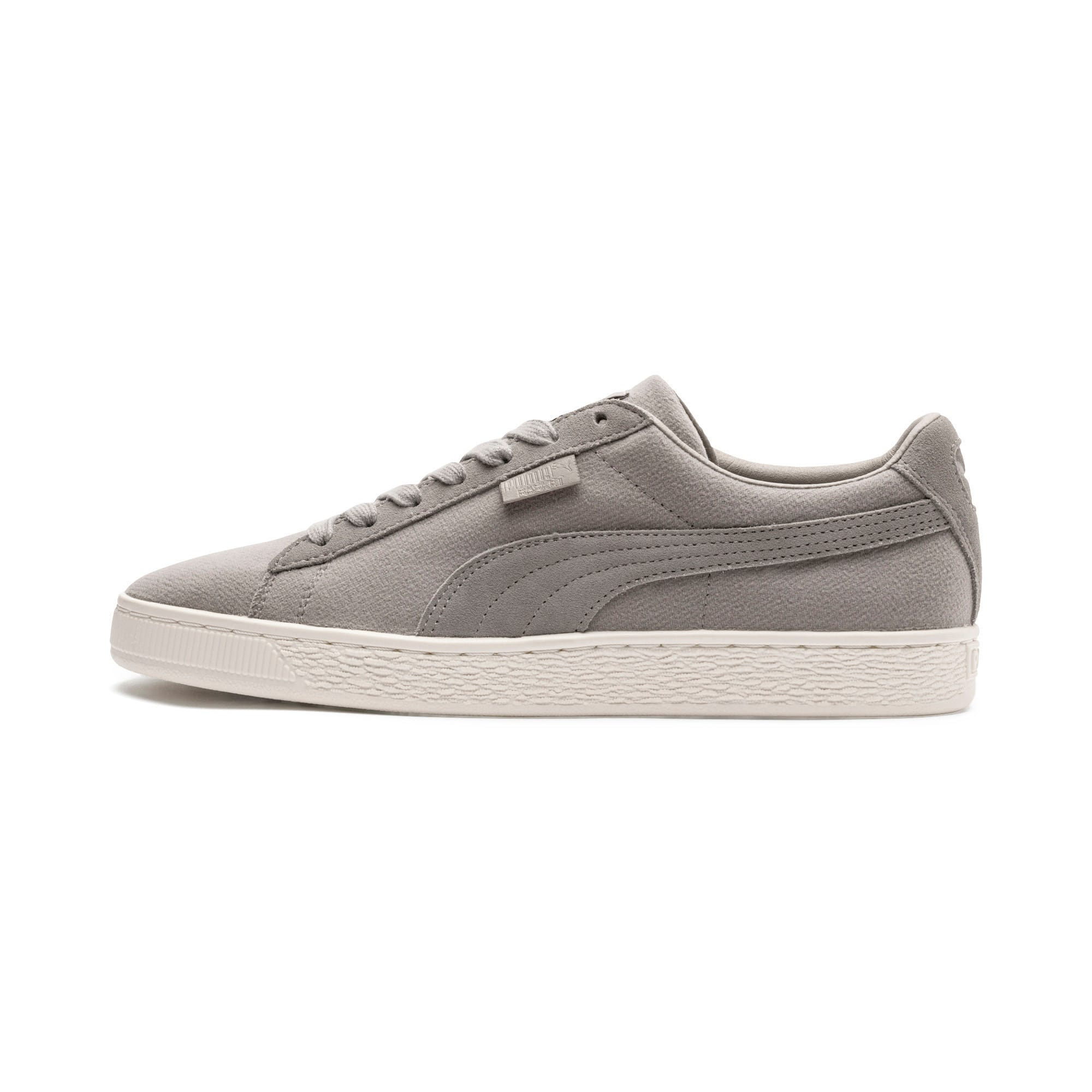 Basket Classic Cocoon Sneakers