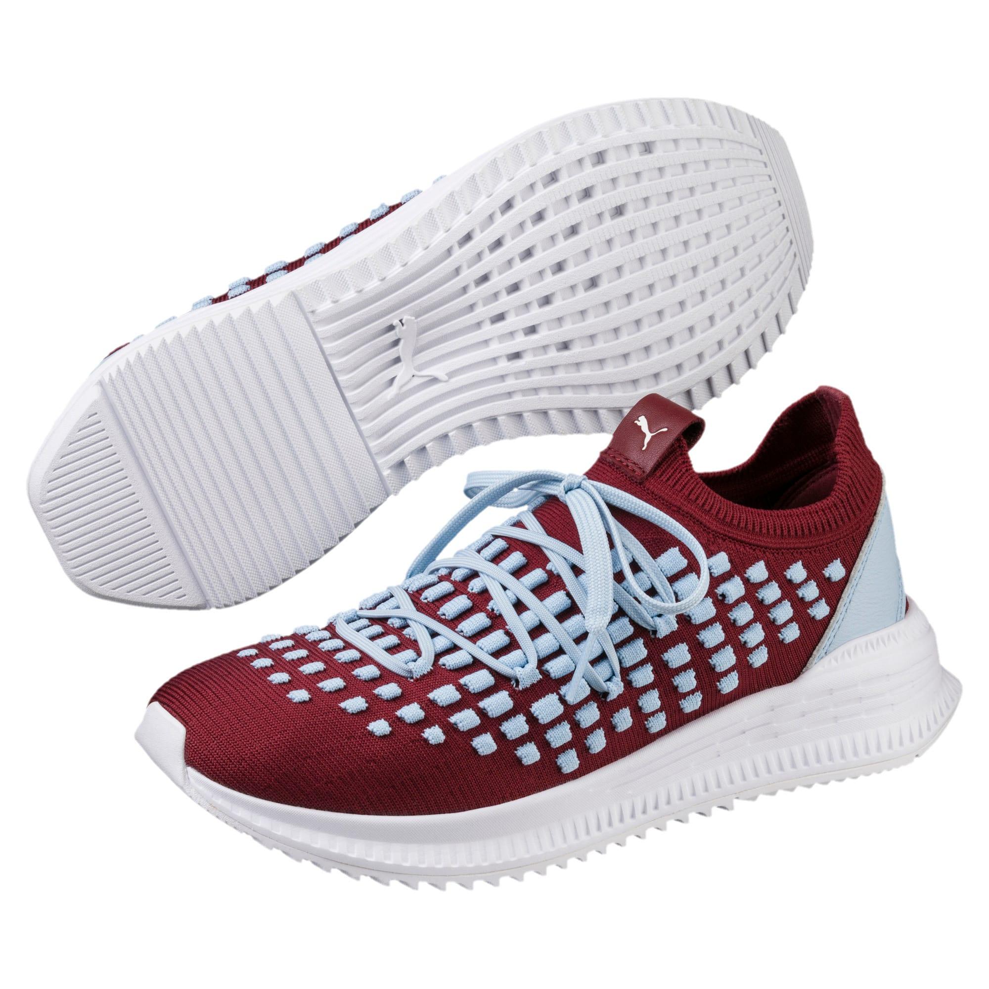 Sneakers AVID FUSEFIT | Offerte PUMA | PUMA Italia