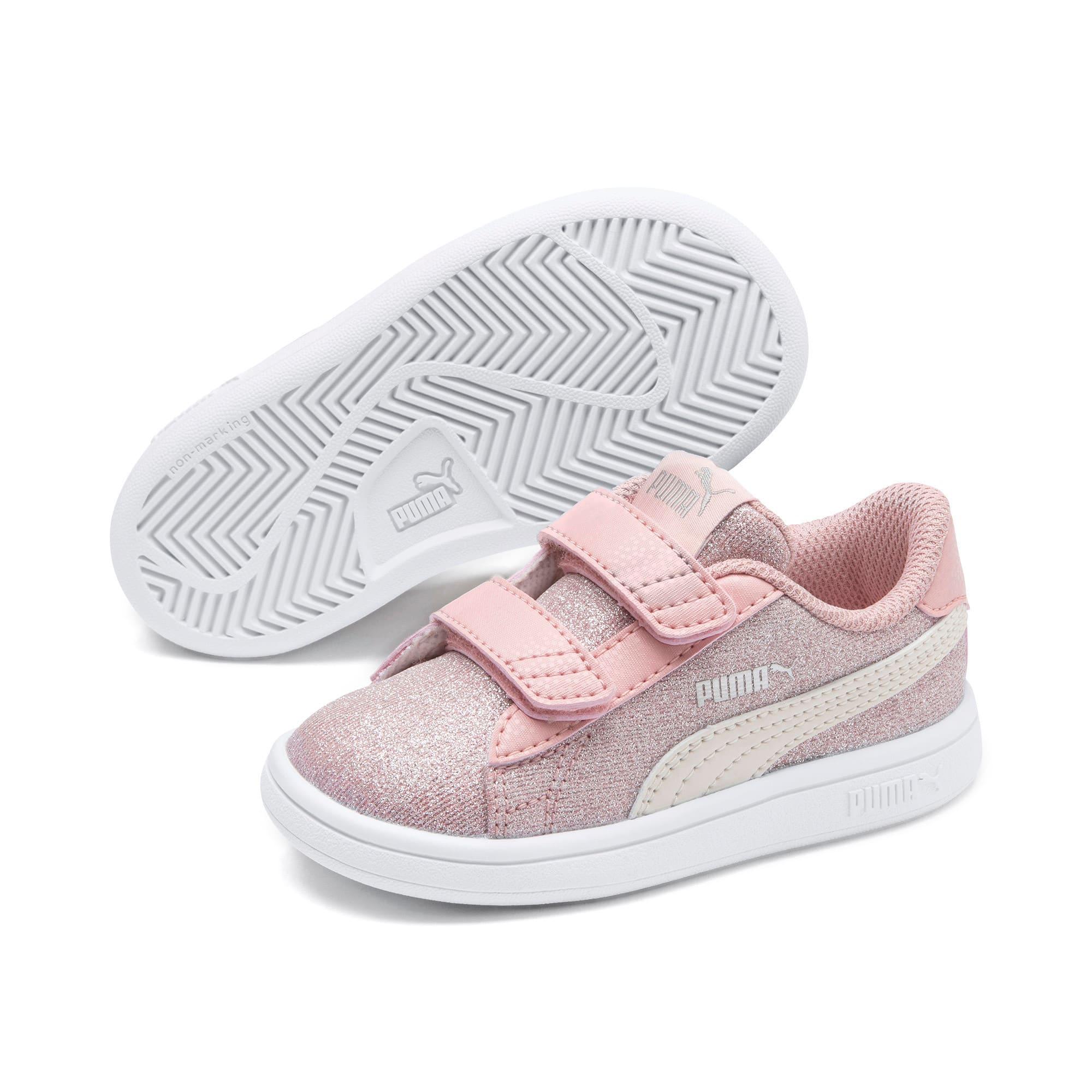 2puma scarpe neonata