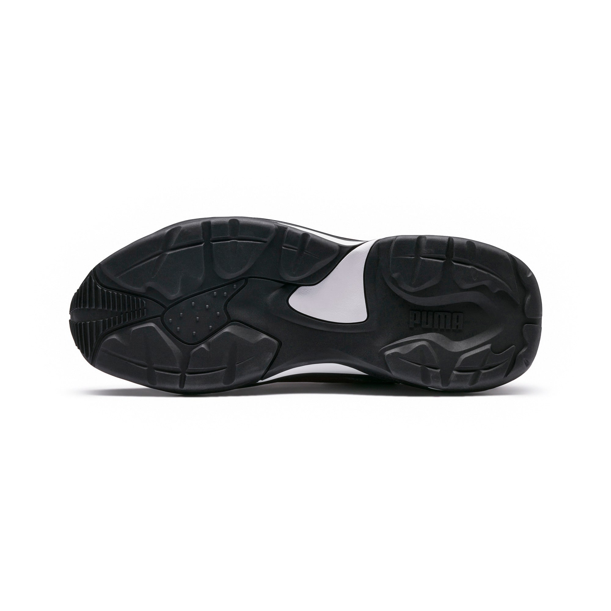 Miniatura 3 de Zapatos deportivos Thunder Spectra, Rhododendron-P Black-T Port, mediano