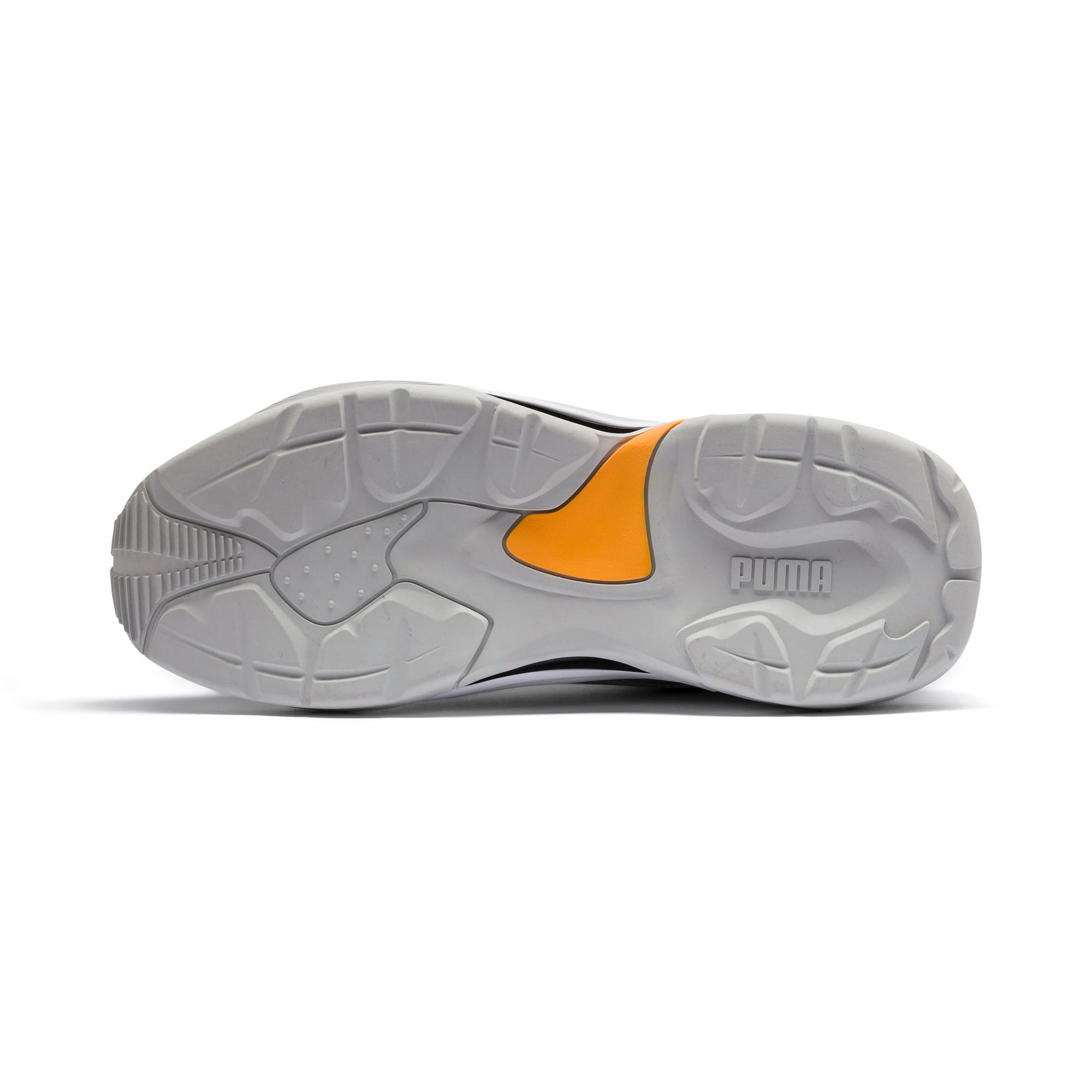 Thumbnail 4 of Thunder Spectra Sneakers, Glacier Gray-Indigo Bunting, medium
