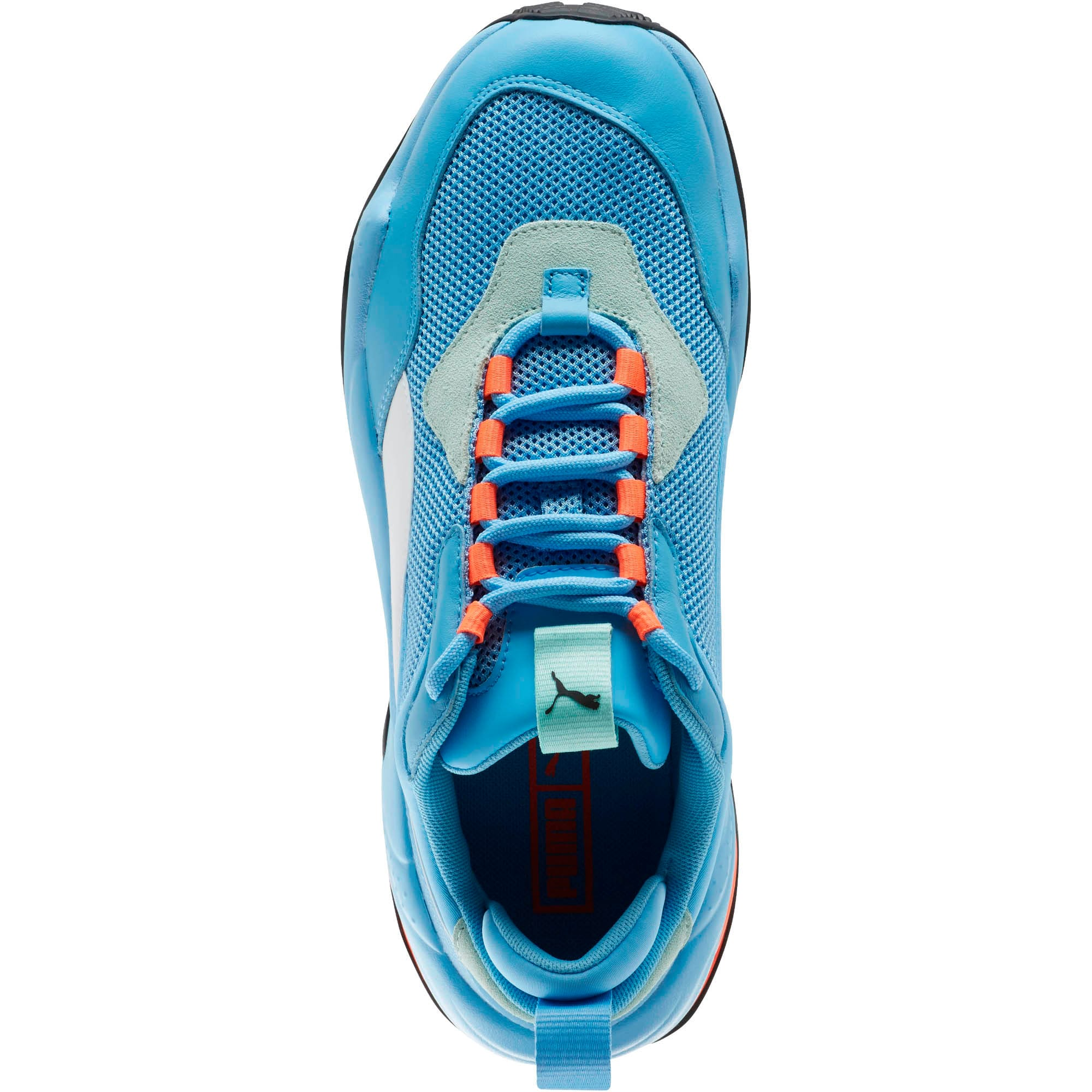 Miniatura 5 de Zapatos deportivosThunder Spectrapara hombre, Team Light Blue-Fair Aqua, mediano