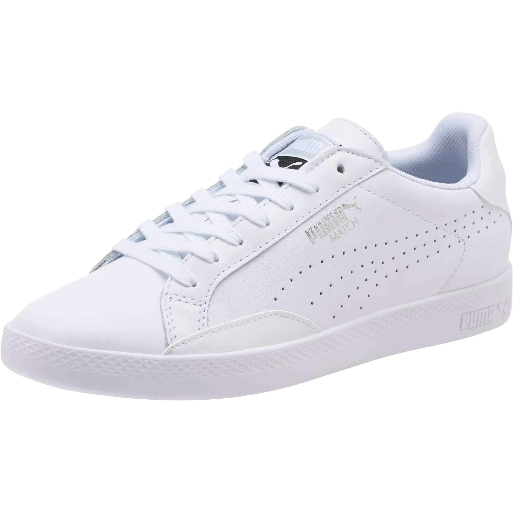 cheap for discount 4c67a 165d9 Match 74 Women's Sneakers