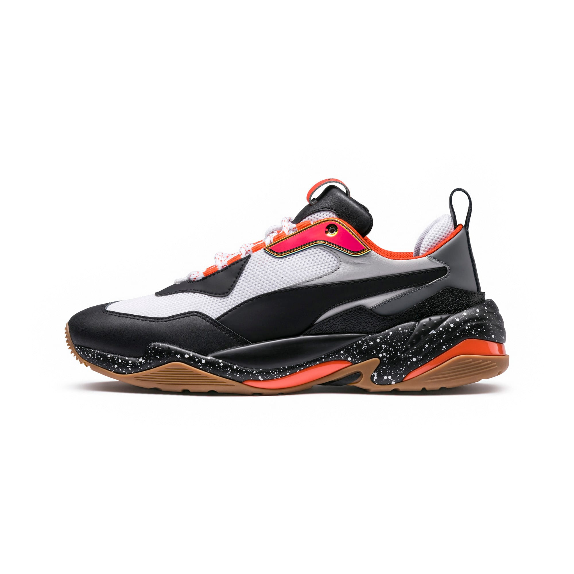 miglior servizio c1d32 d99d9 Thunder Electric Sneakers
