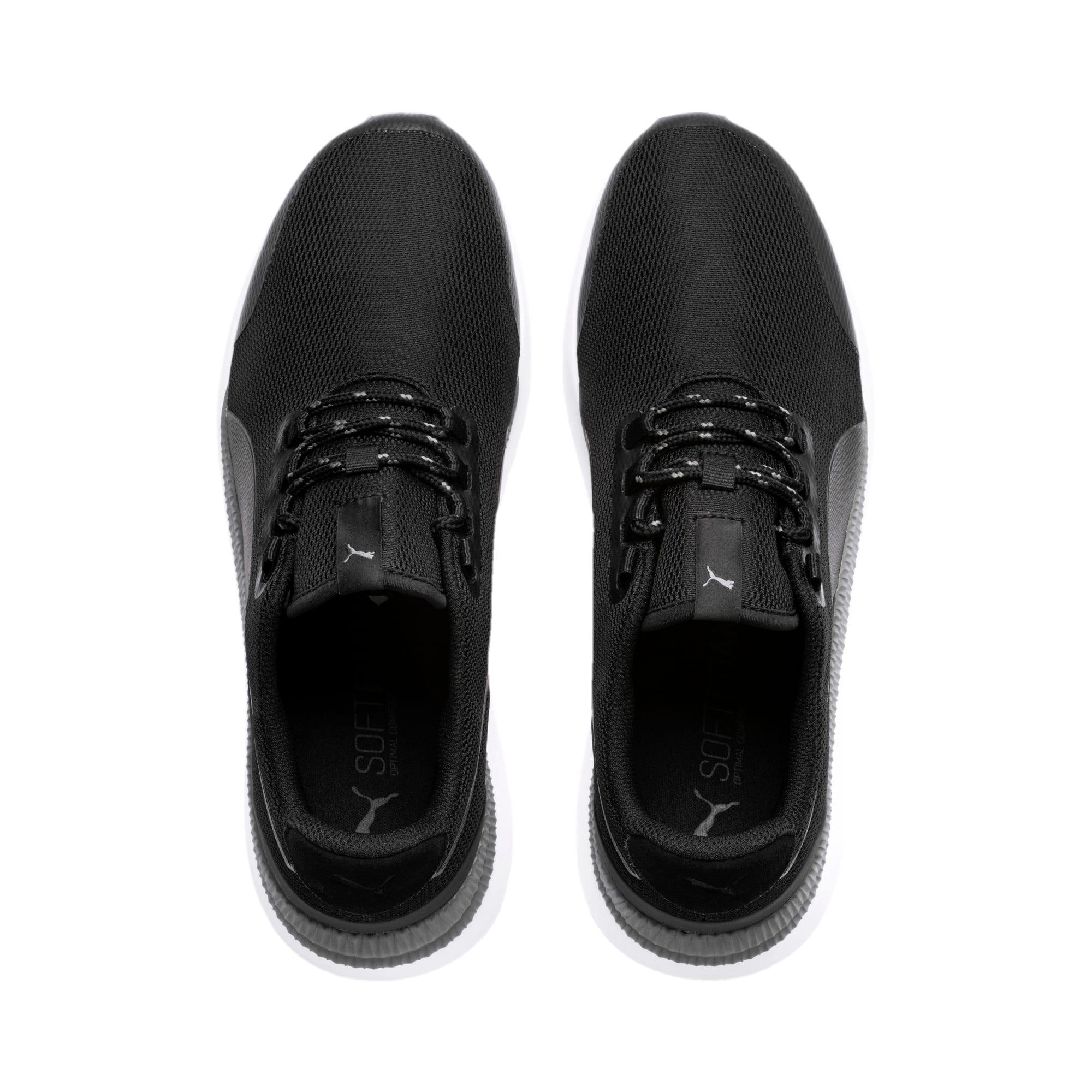 Miniatura 6 de Zapatos deportivosPacer Next FS, Puma Black-Iron Gate, mediano