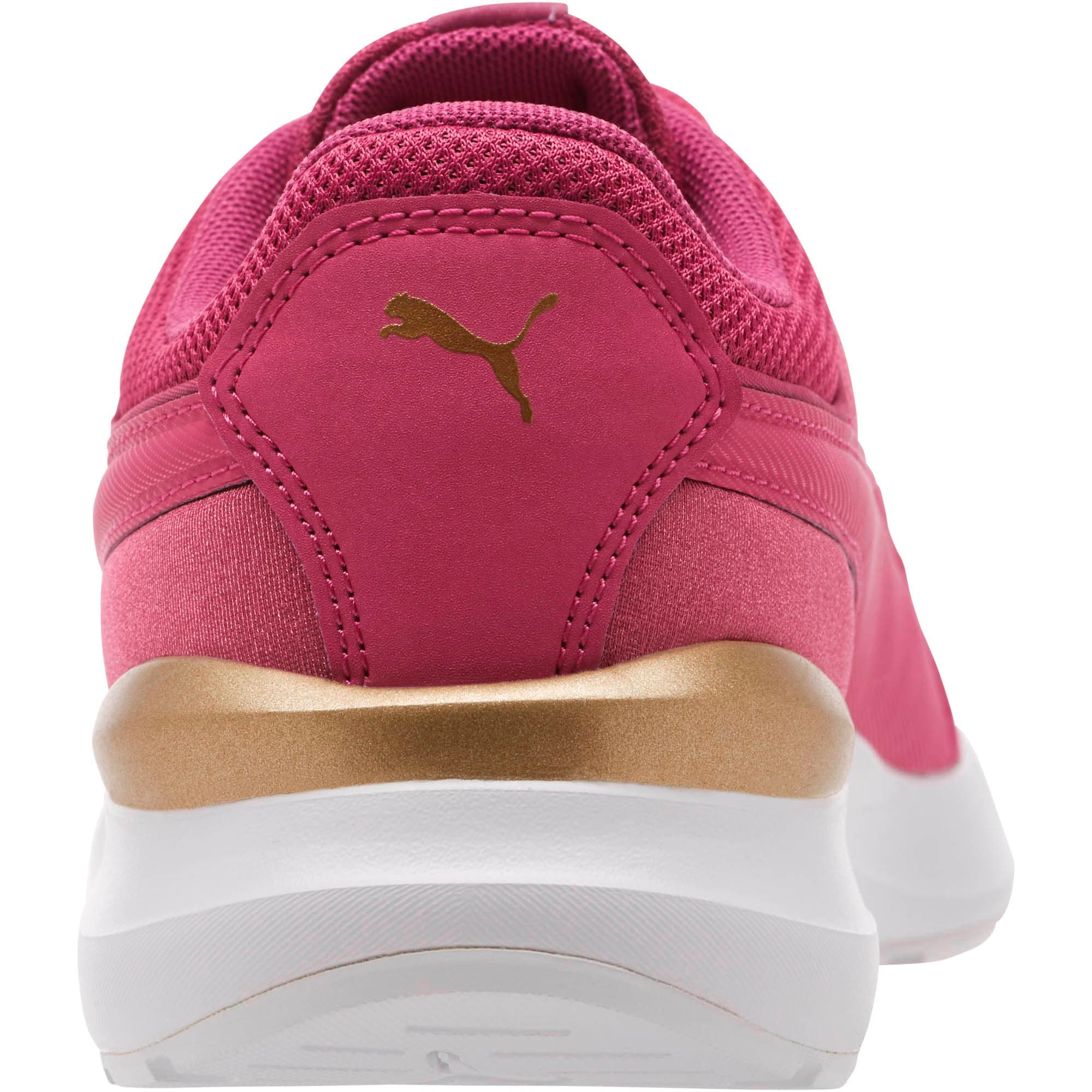 Thumbnail 4 of Adela Women's Sneakers, Magenta Haze-Magenta Haze, medium