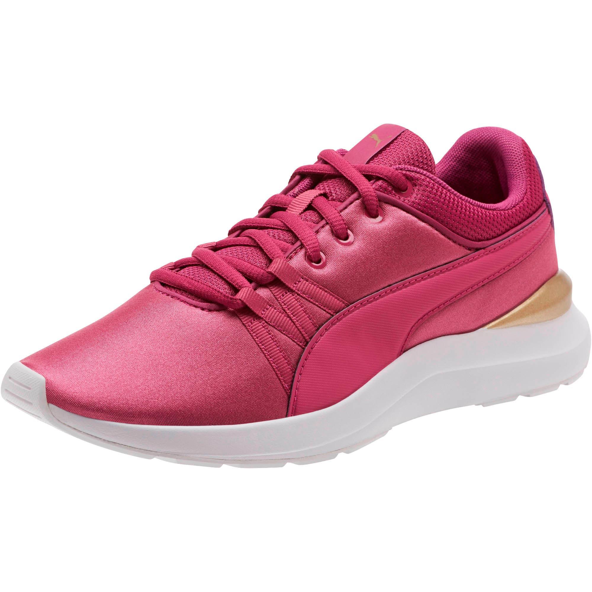 Thumbnail 1 of Adela Women's Sneakers, Magenta Haze-Magenta Haze, medium