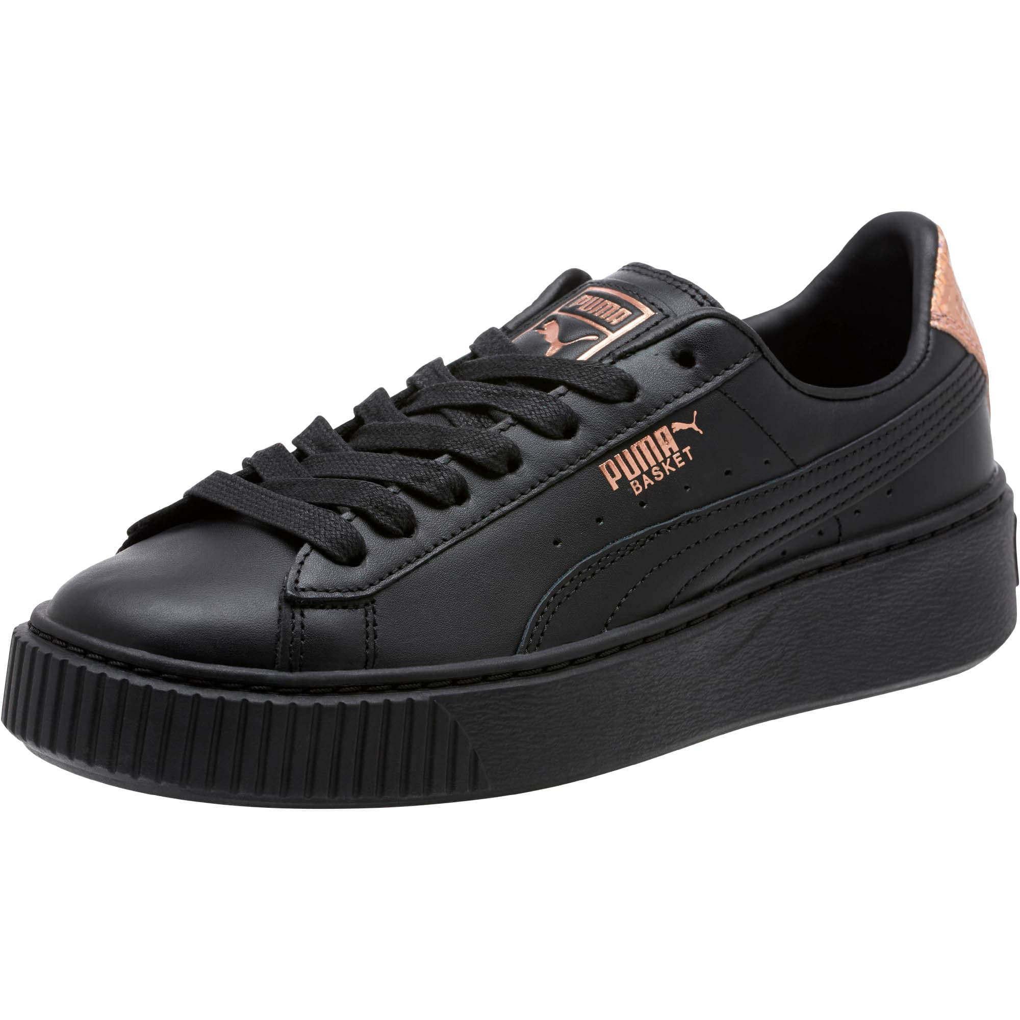 Basket Platform RG Women's Sneakers