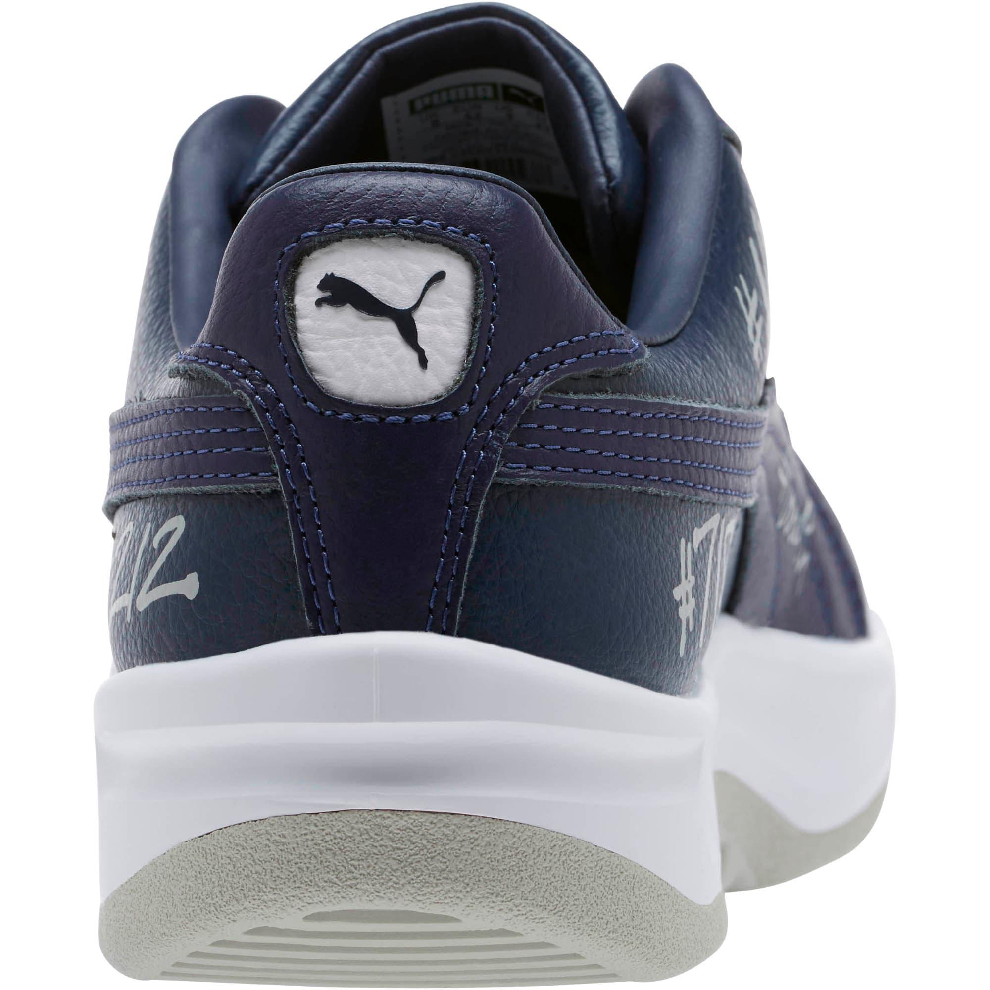 Thumbnail 4 of GV Special NYC Sneakers, Peacoat-Puma White-Gray Vlt, medium