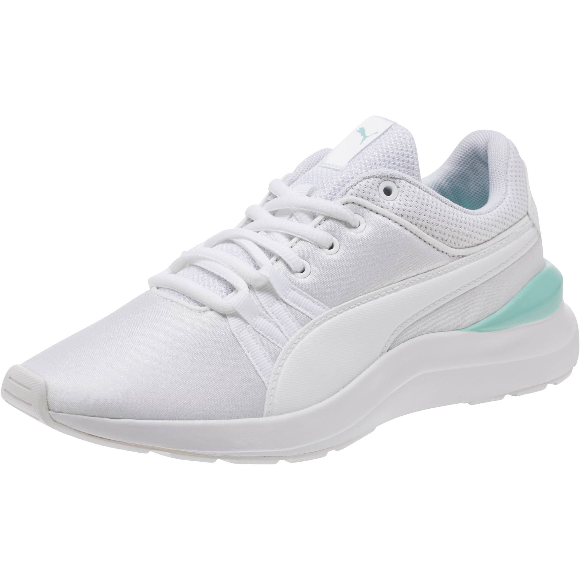 Zapatillas Nike Pronador Winflo 4 Mujer Envio Running C rBeCdoWx
