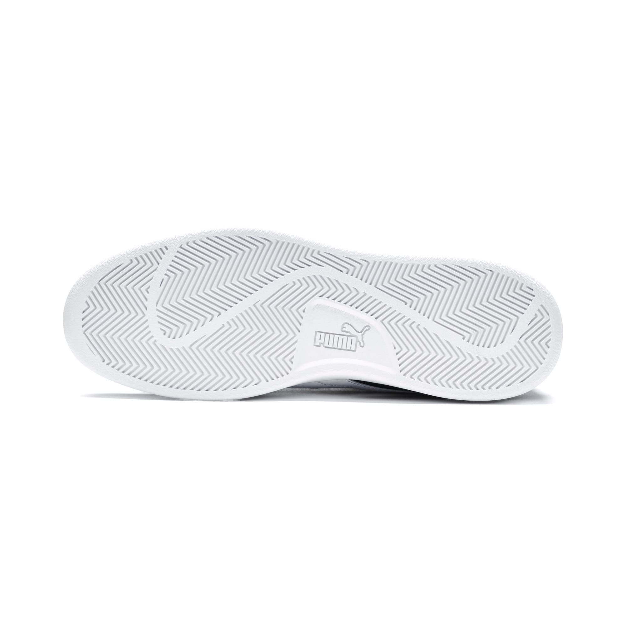 Thumbnail 5 of Astro Kick Sneakers, Puma Black-Puma White, medium