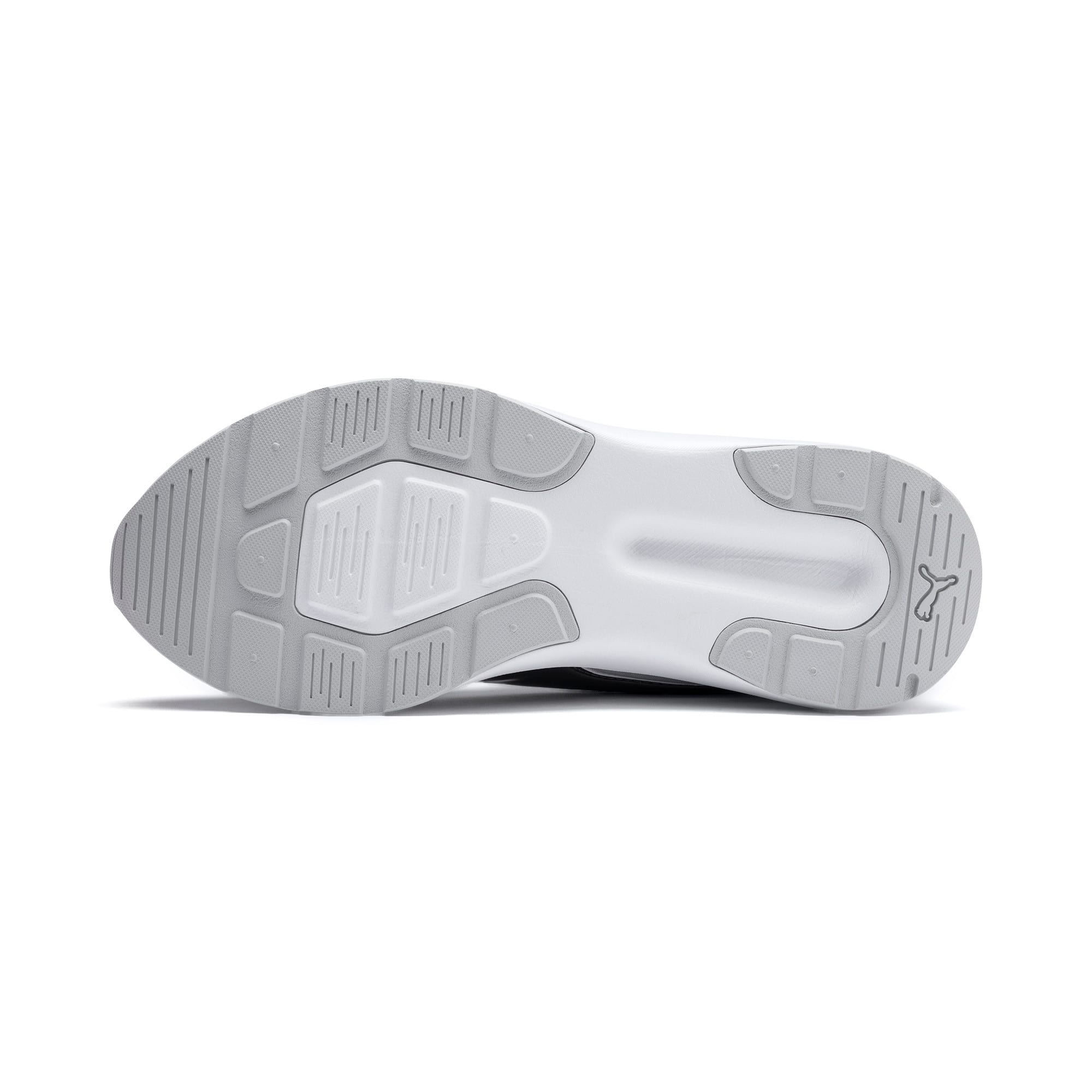 Miniatura 3 de Zapatos deportivos AdelaTrailblazer para mujer, Puma White-Puma White, mediano