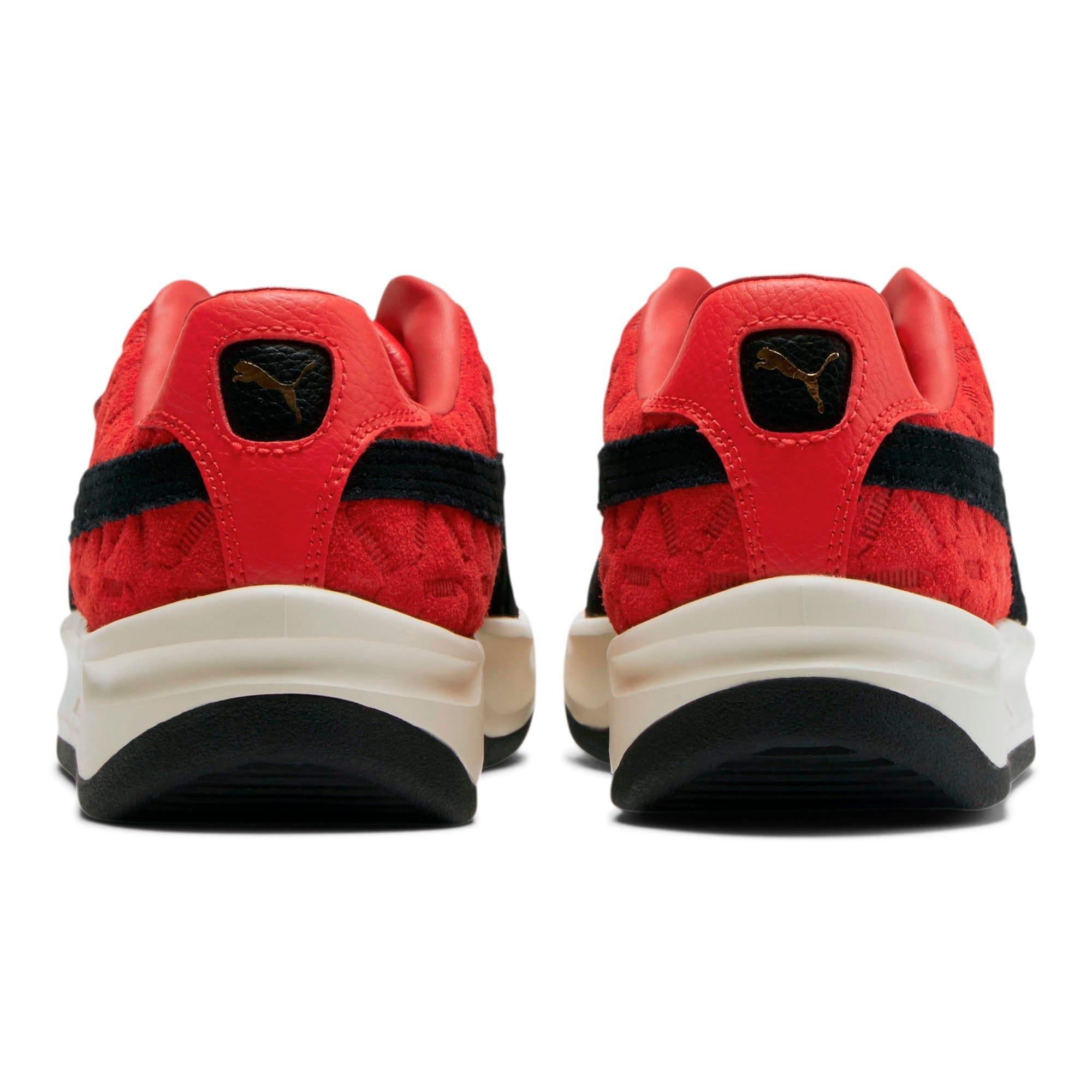 Miniatura 3 de Zapatos deportivos GV SpecialLux, HighRiskRed-P Blk-WhisperWht, mediano