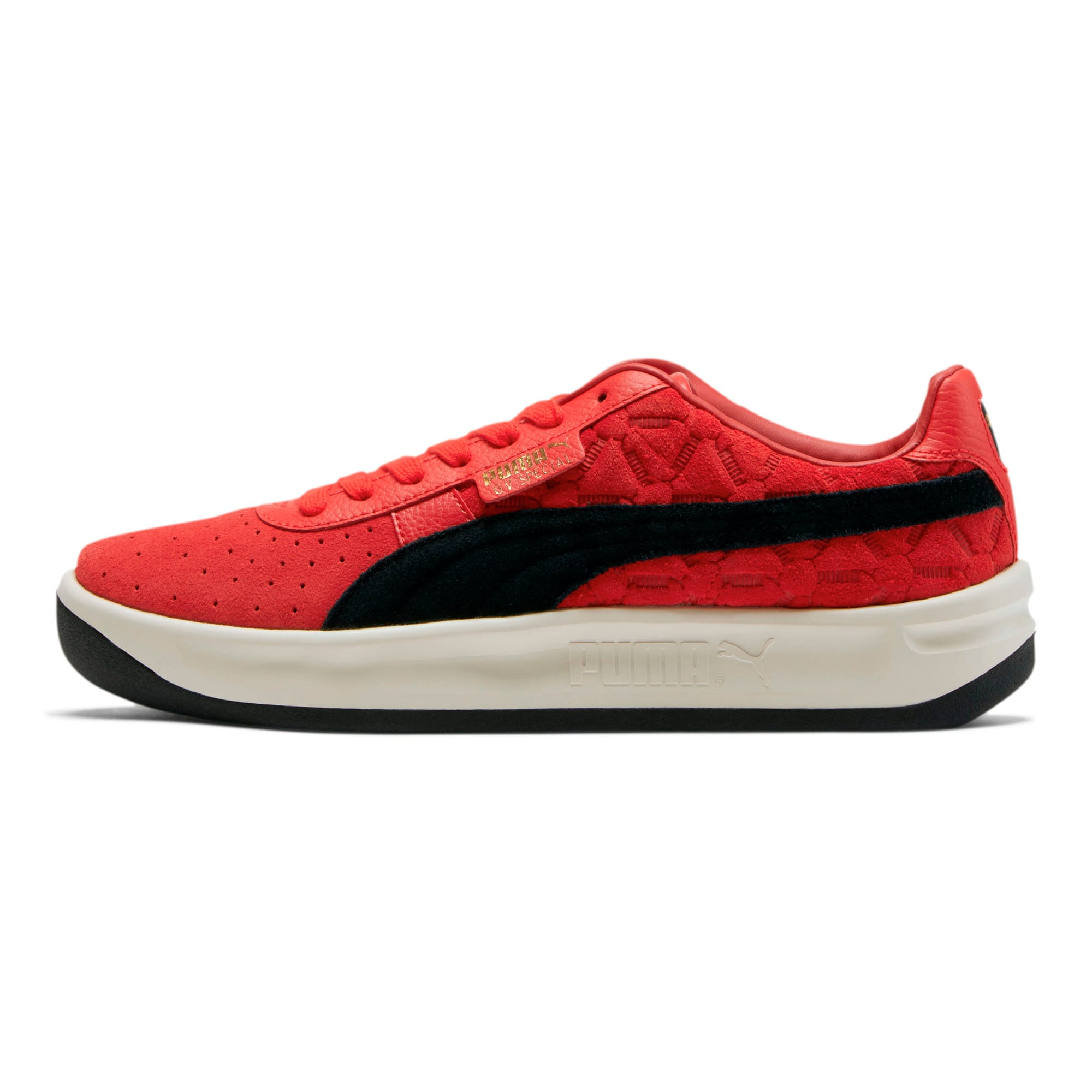 super popular fe19c 77b1b GV Special Lux Sneakers