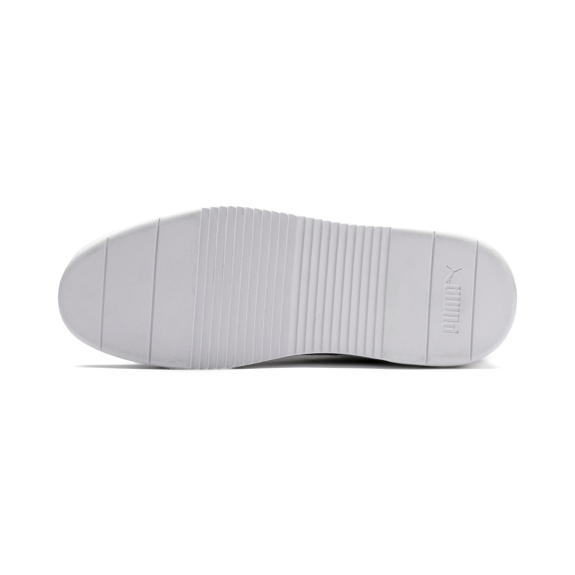 Thumbnail 5 of Cali-0 Sneakers, Puma Black-Puma Blk-Puma Wht, medium