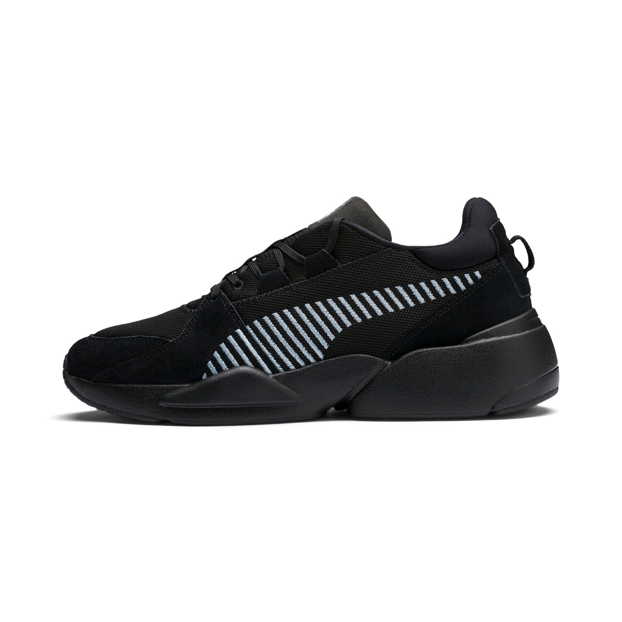 Suchergebnis auf für: Puma Blau Sneaker