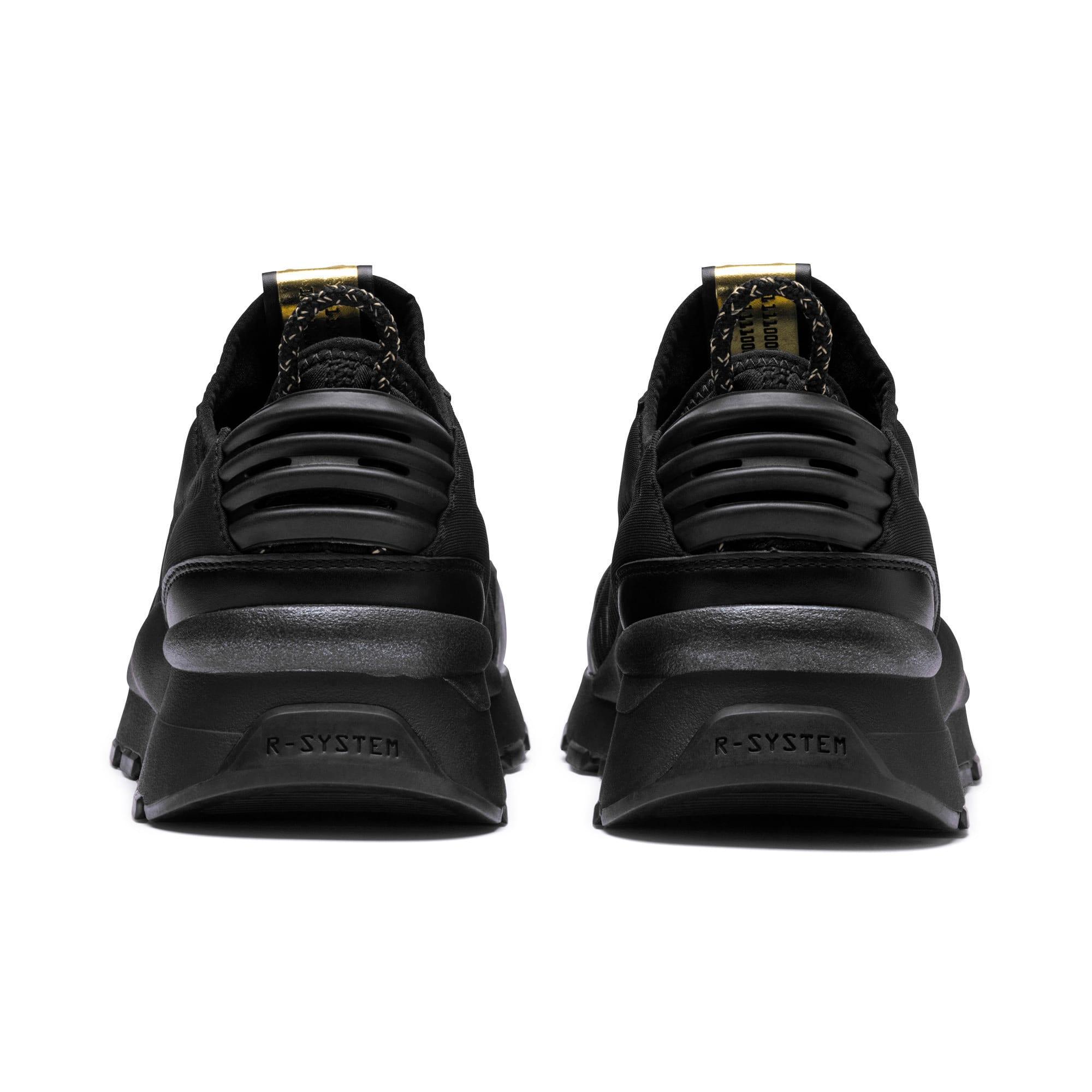 Thumbnail 4 of Basket RS-0 Trophy, Puma Black-Puma Black, medium