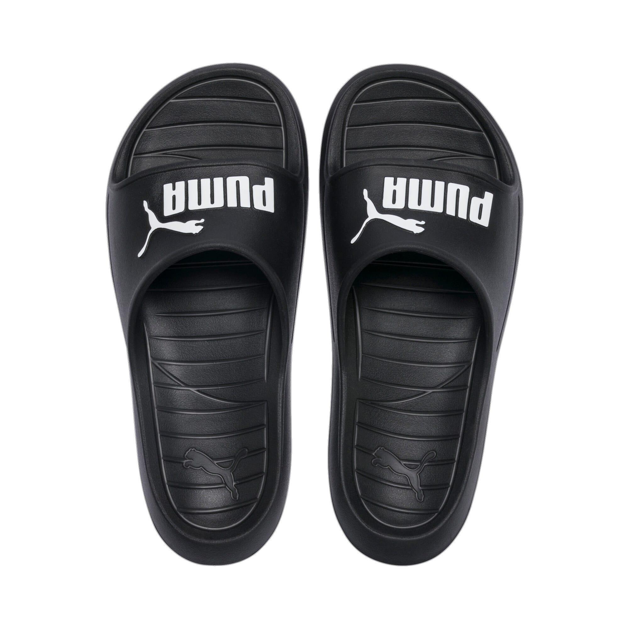 Miniatura 6 de Sandalias Divecat v2, Puma Black-Puma White, mediano