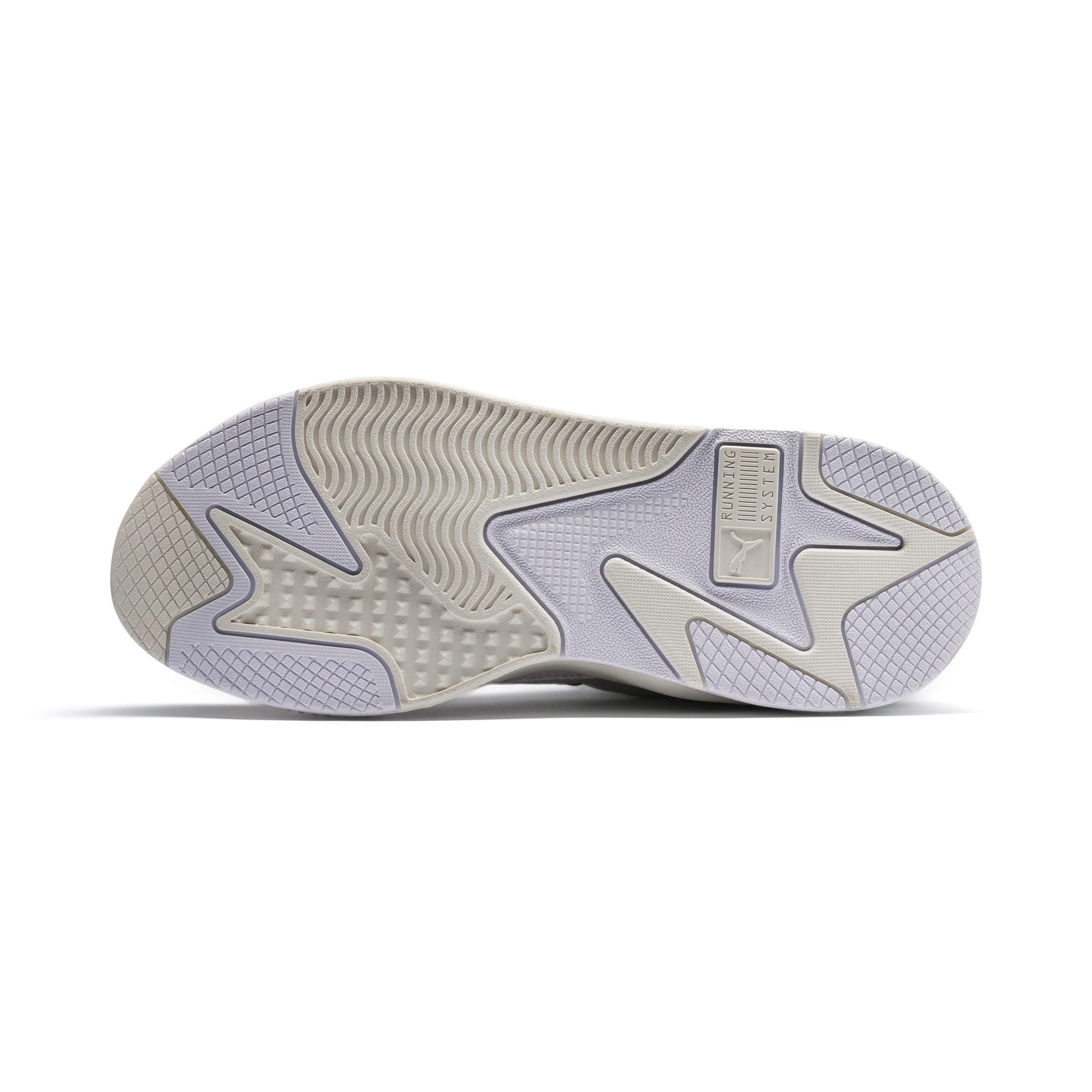 Thumbnail 5 of RS-X TROPHY, Puma White-Bronze, medium-JPN