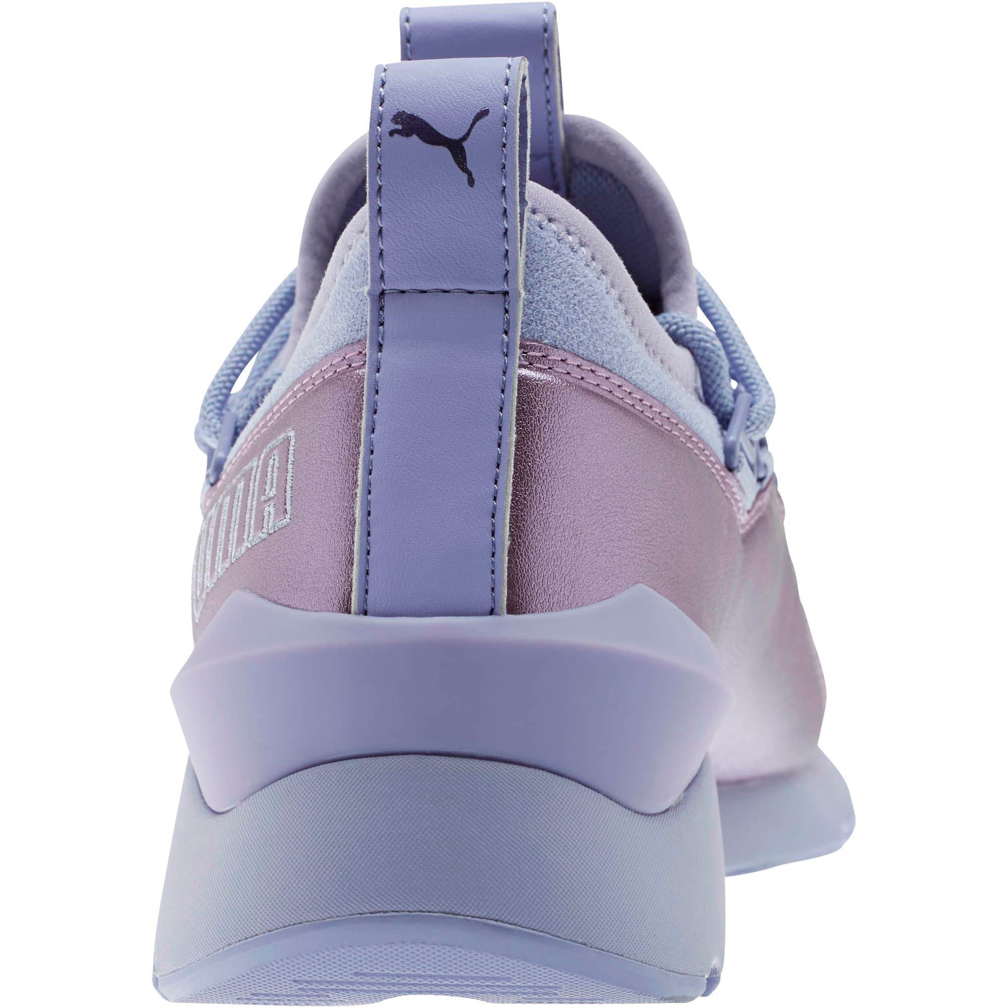 Miniatura 3 de Zapatos deportivosMuse 2 Twilight de mujer, Sweet Lavender, mediano
