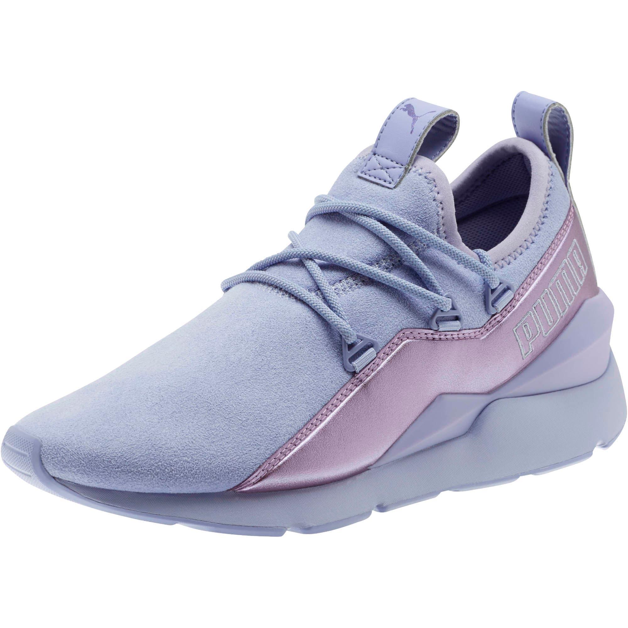 Miniatura 1 de Zapatos deportivosMuse 2 Twilight de mujer, Sweet Lavender, mediano