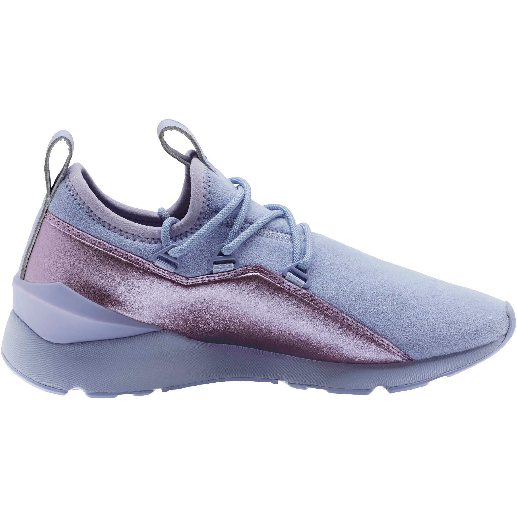 Miniatura 4 de Zapatos deportivosMuse 2 Twilight de mujer, Sweet Lavender, mediano