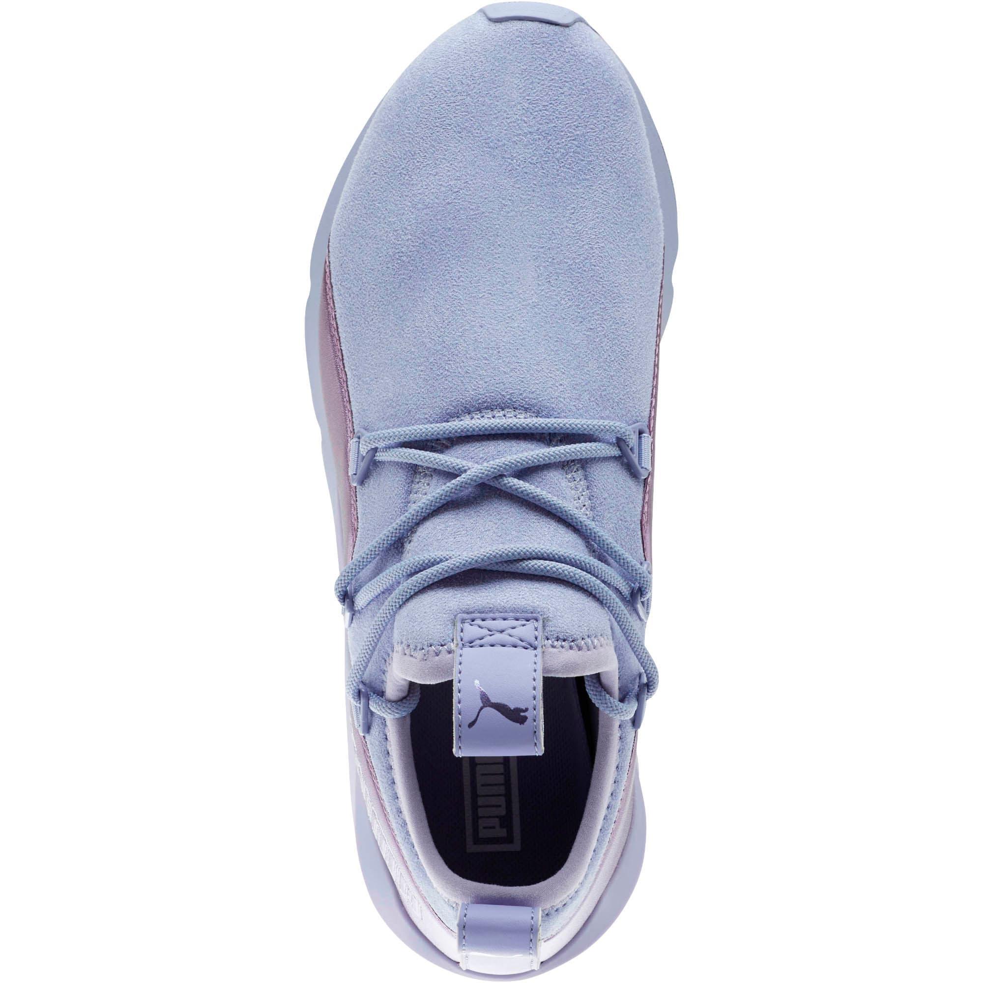 Miniatura 5 de Zapatos deportivosMuse 2 Twilight de mujer, Sweet Lavender, mediano