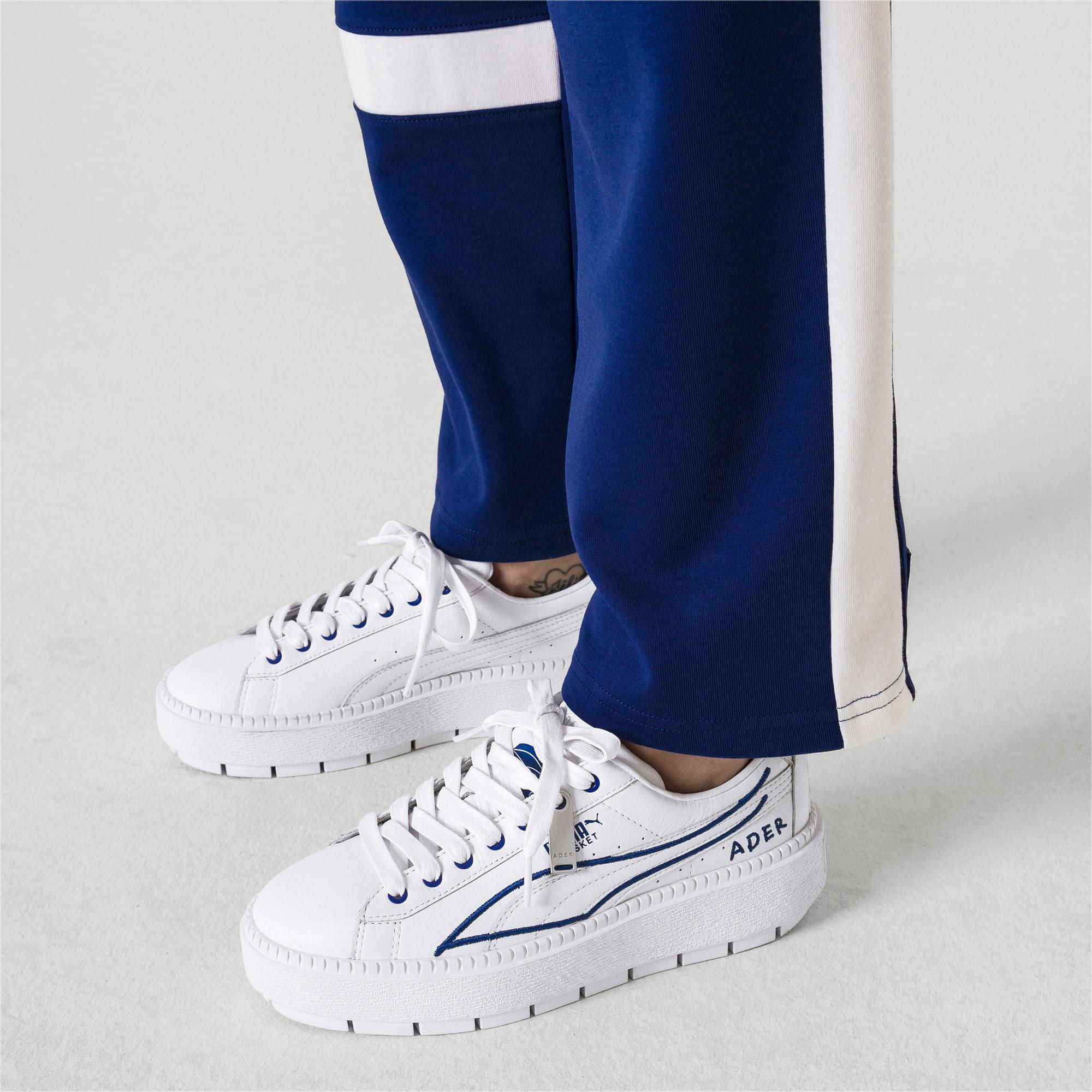 PUMA x ADER ERROR Platform Trace Women's Sneakers in 2019