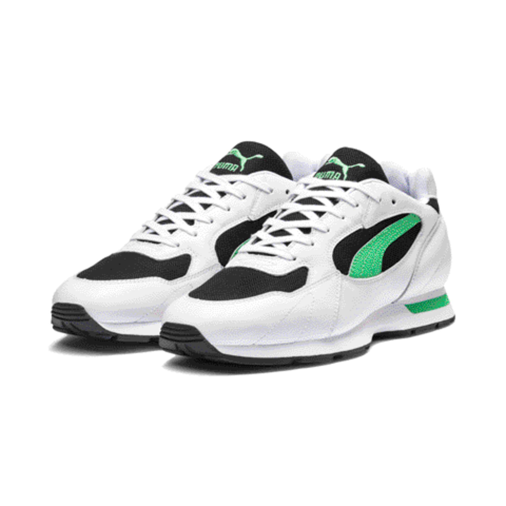 Proclaim Men's Sneakers
