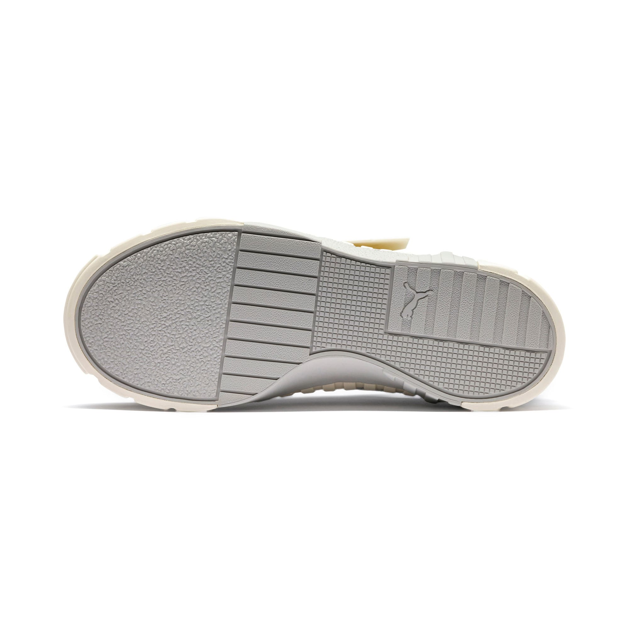 Thumbnail 7 of PUMA x SANKUANZ CALI WOMEN'S, Gray Violet-Whisper White, medium-JPN