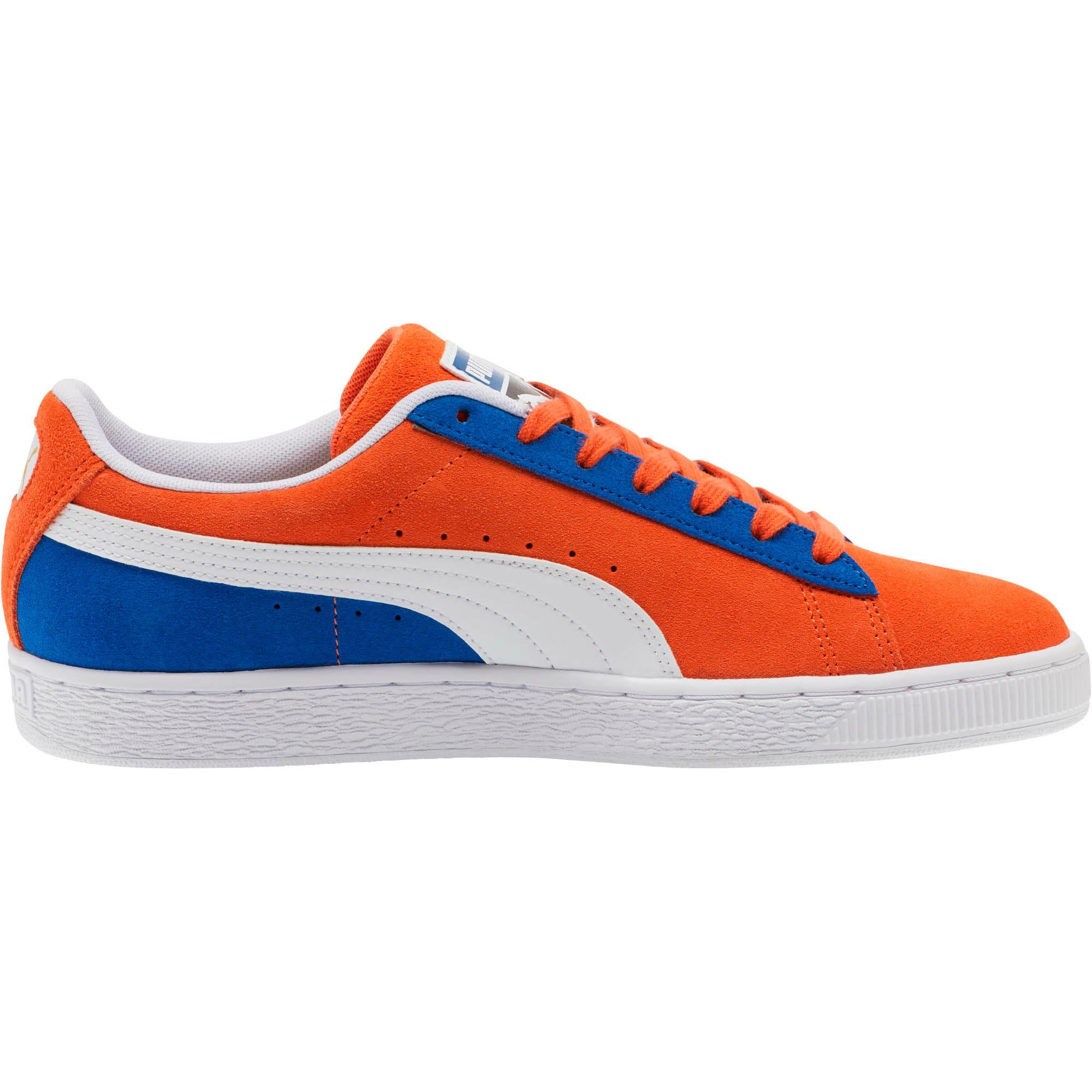 reputable site e518d c3584 Suede Classic Kokono Sneakers
