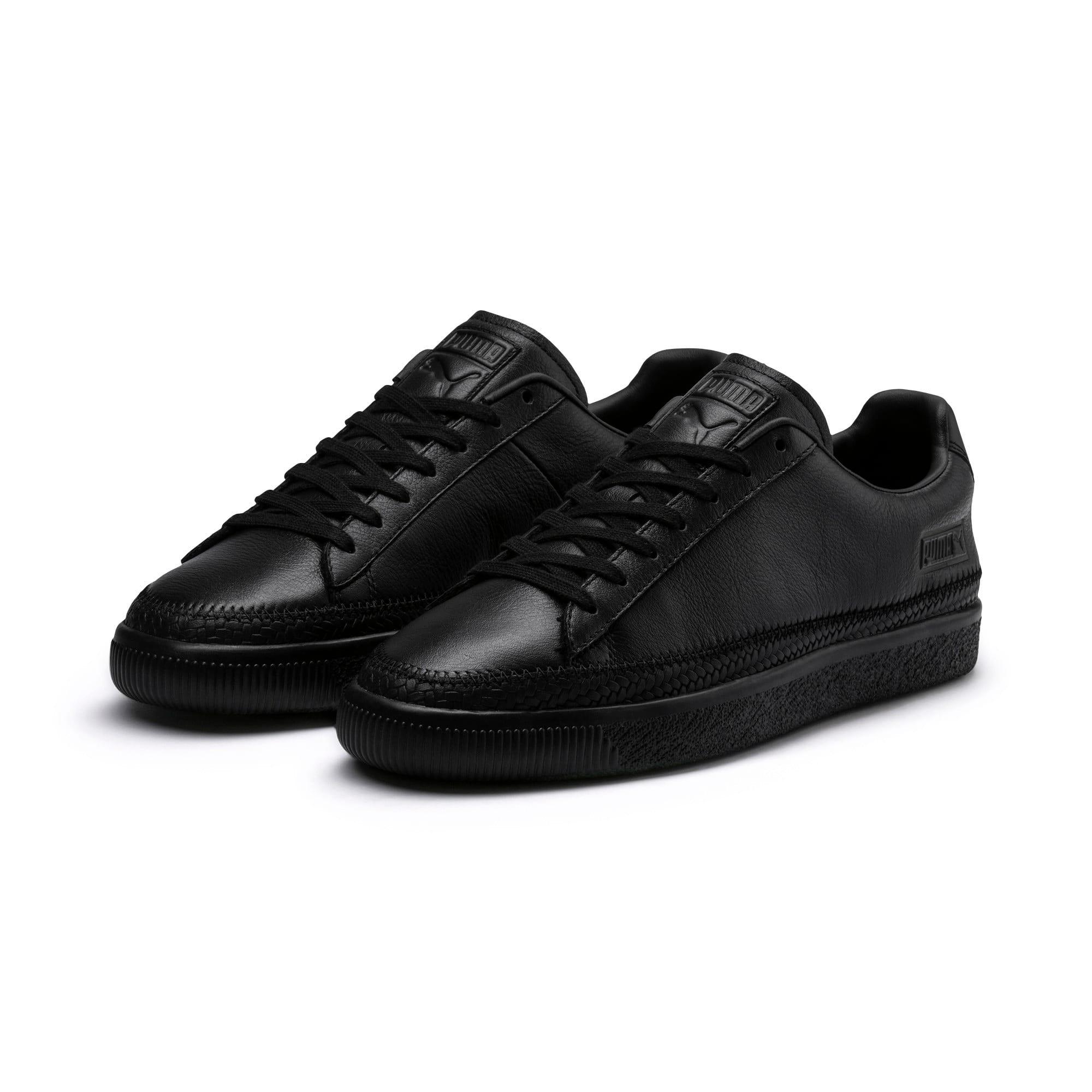 low cost de4d6 12496 Basket Trim Shoes