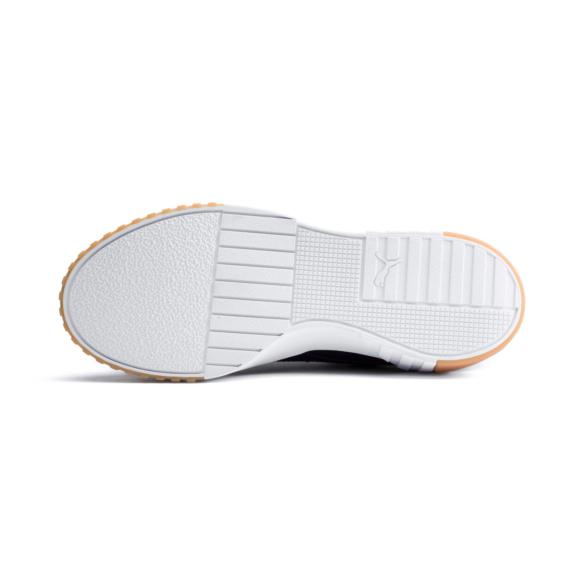 save off c56a1 2e8e5 Cali Exotic Women's Sneakers