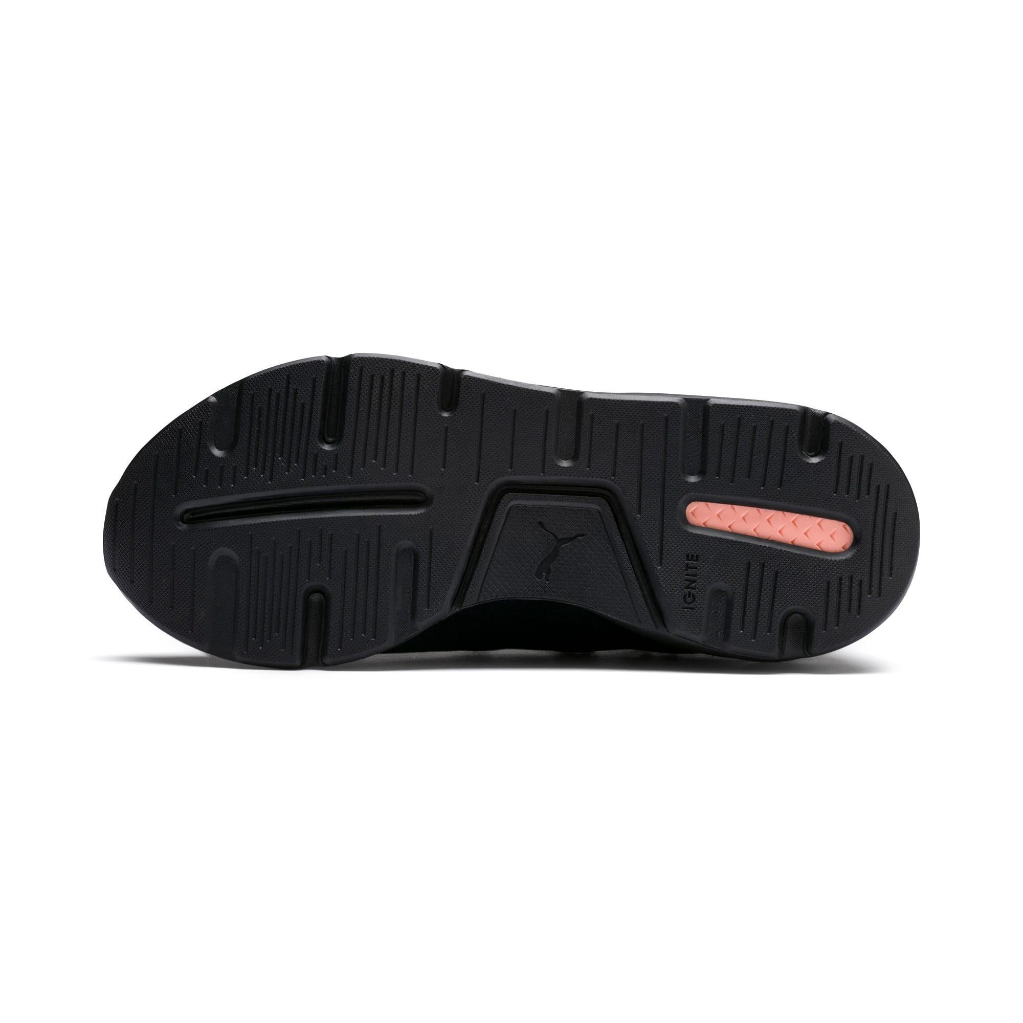 Miniatura 3 de Zapatos deportivos Muse 2 para mujer, Puma Black-Puma Black, mediano