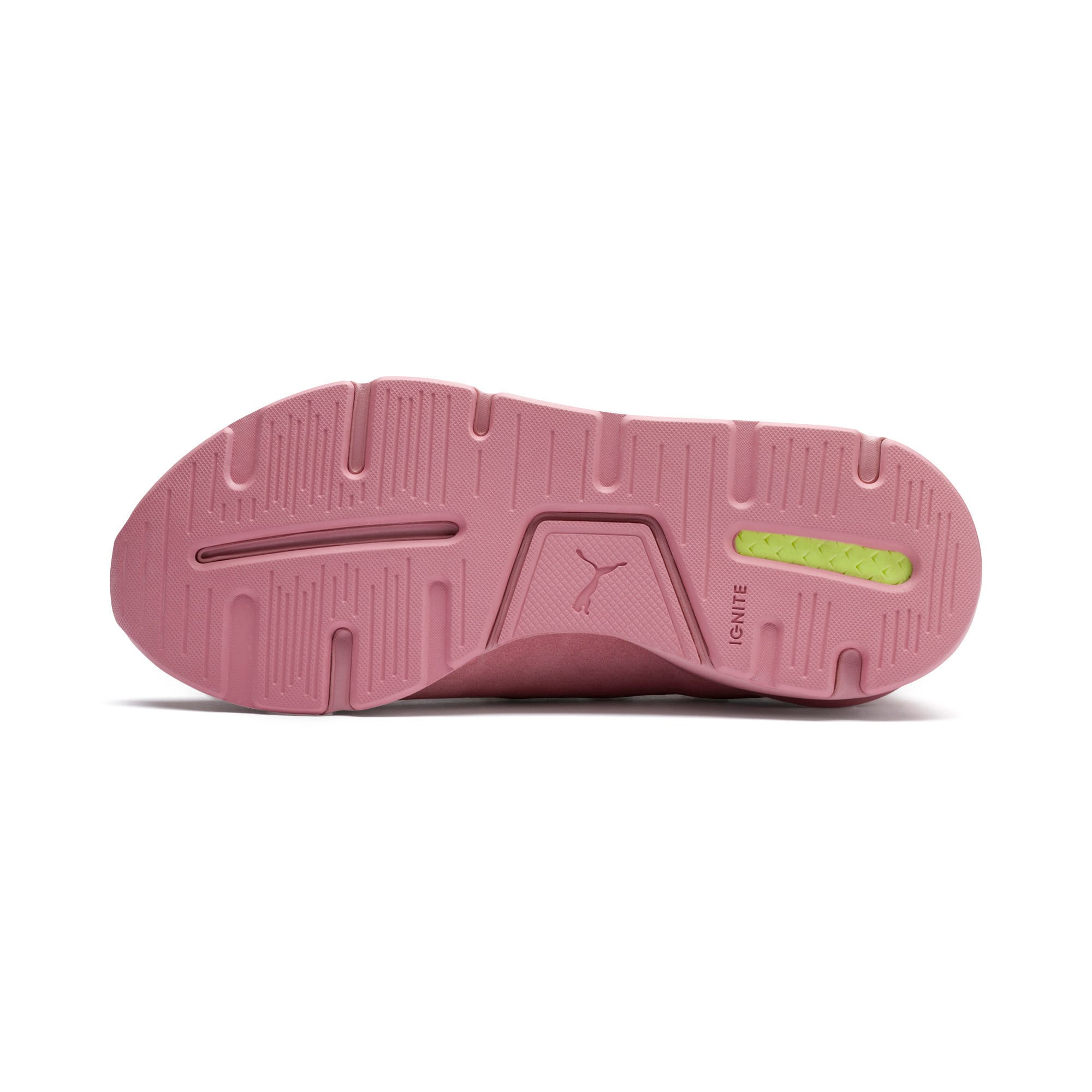 Miniatura 3 de Zapatos deportivos Muse 2 para mujer, Bridal Rose-Bridal Rose, mediano