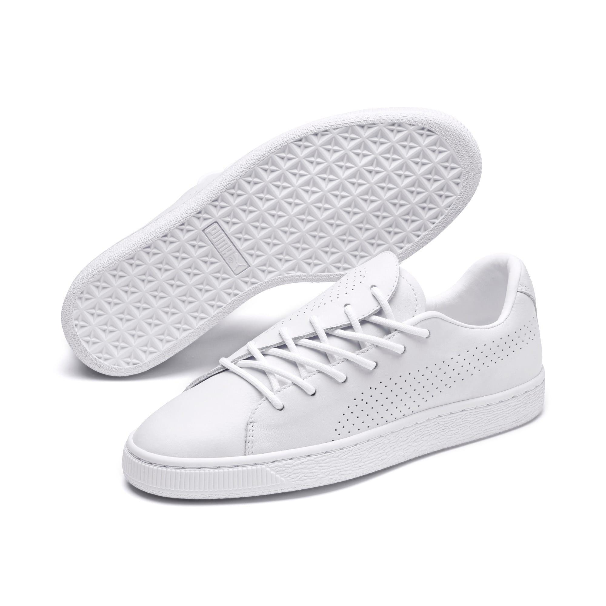 Basket Crush Perf Women's Sneakers